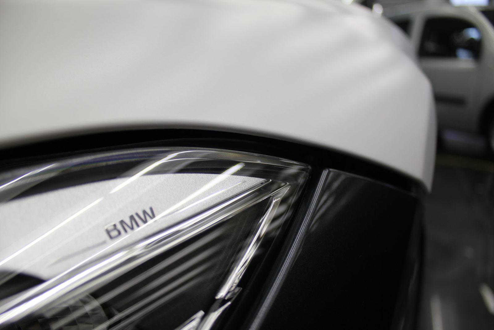 BMW_Z4_WEISS_MATT_FOLIERT_03