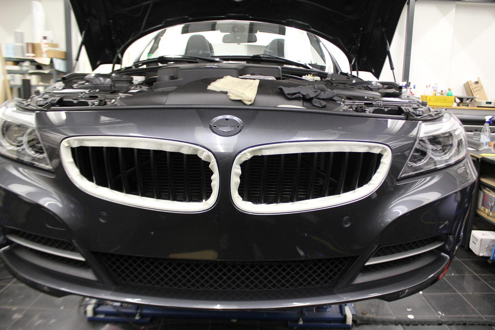 BMW_Z4_WEISS_MATT_FOLIERT_05