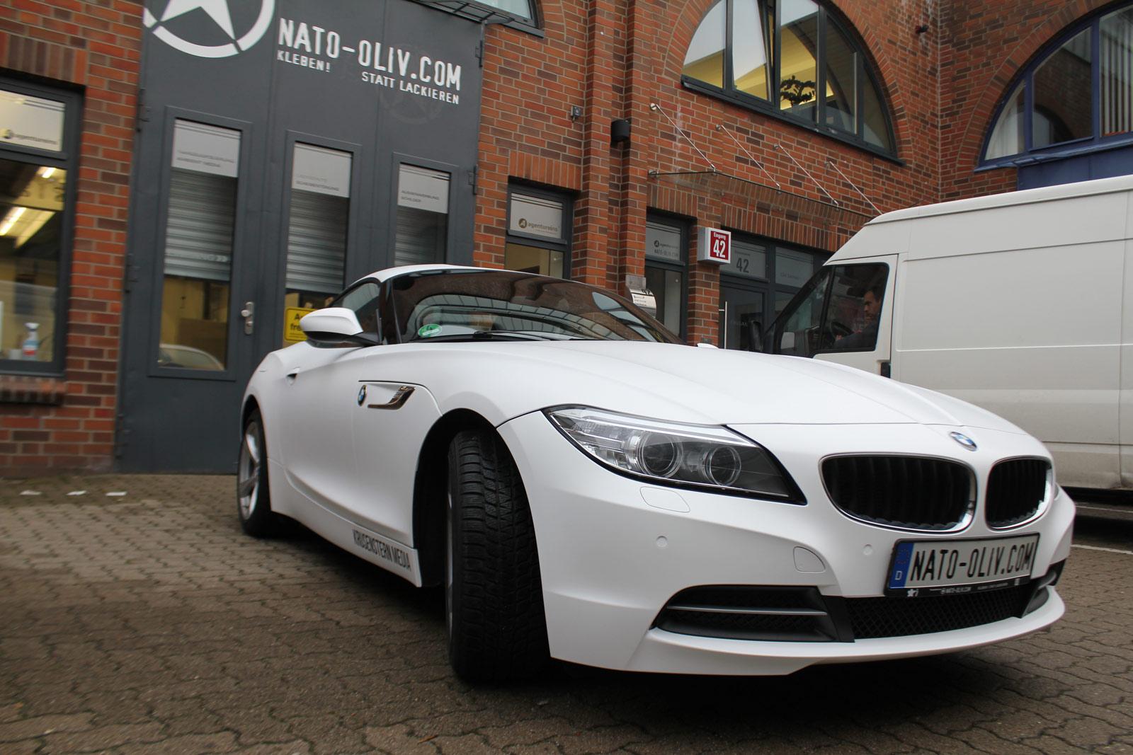 BMW_Z4_WEISS_MATT_FOLIERT_06