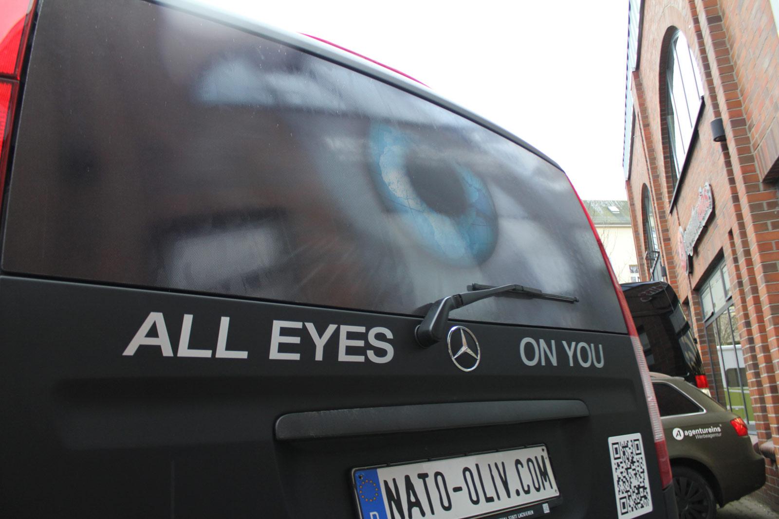 Mercedes_Vito_Folierung_schwarz_matt_Beschriftung_CarControl_11