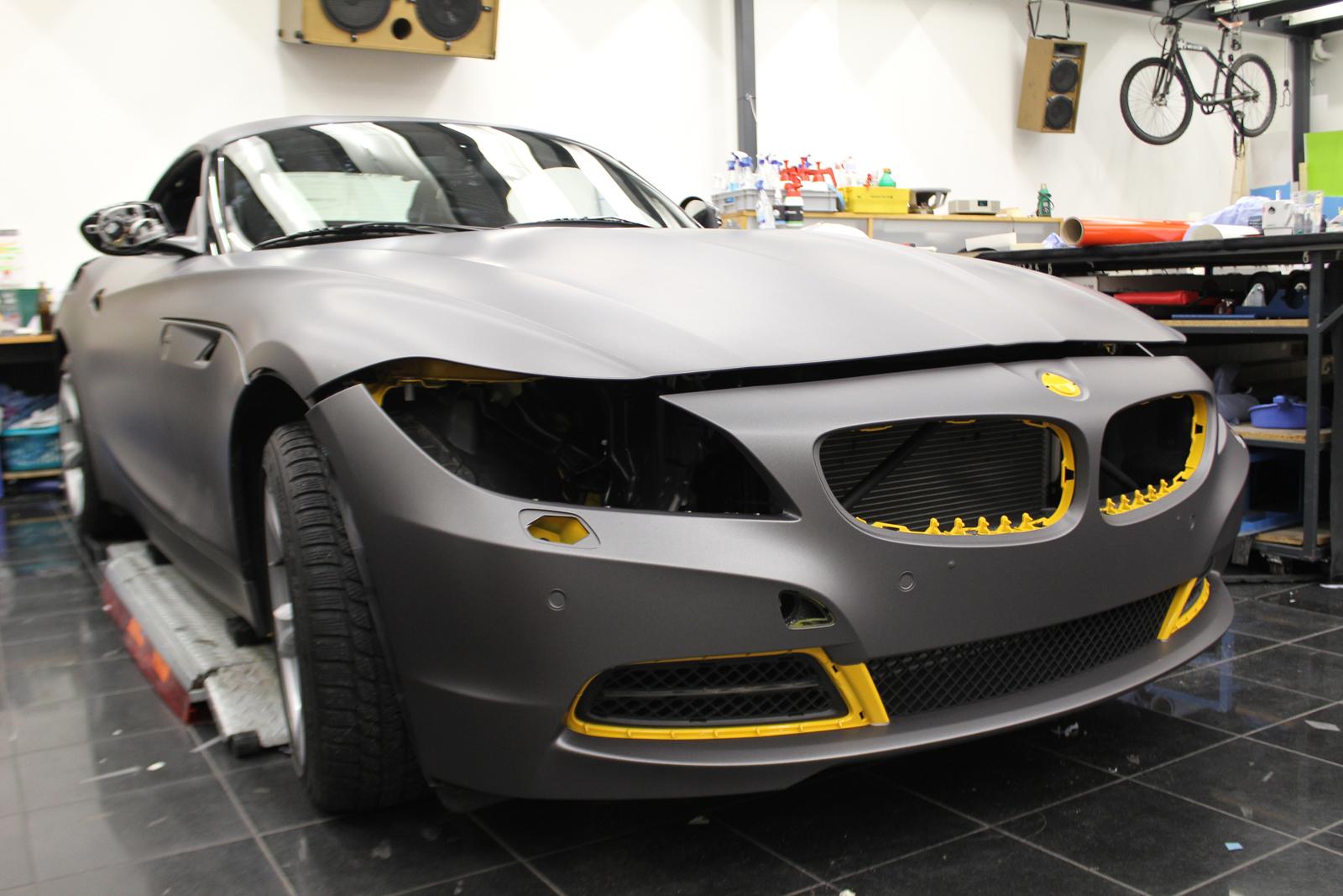 BMW_Z4_FOLIERUNG_ANTHRAZIT_METALLIC_MATT_02