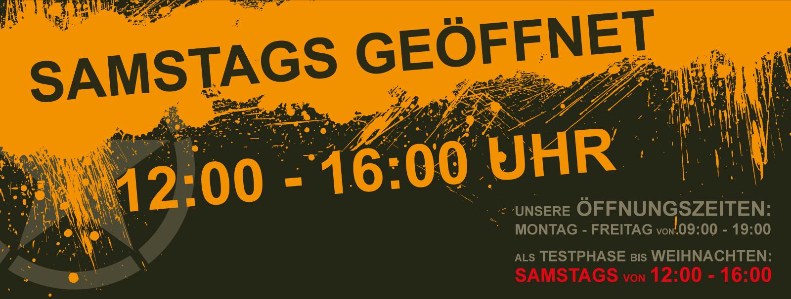 Nato-Webbanner_Samstag-geoeffnet_1600er-Breite