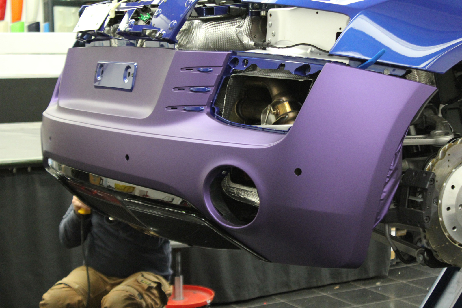 AUDI_R8_PURPLE_MATT_METALLIC_CAR-WRAPPING_01