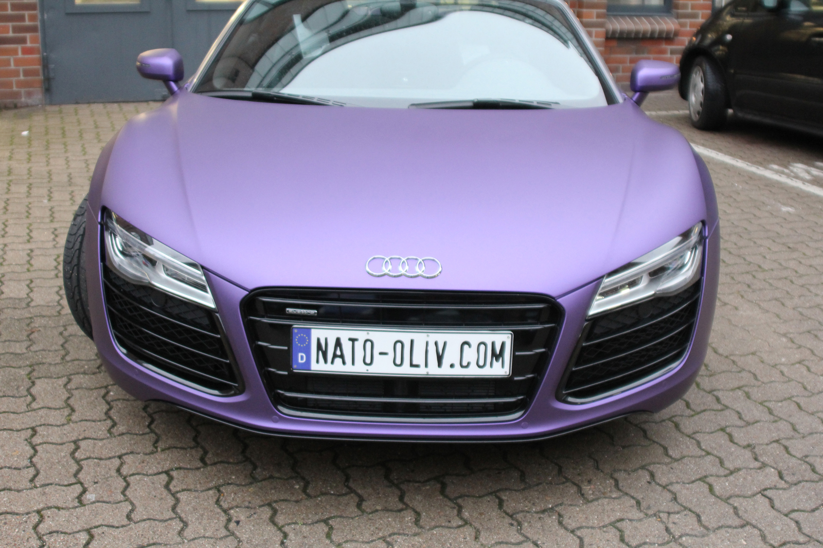 AUDI_R8_PURPLE_MATT_METALLIC_CAR-WRAPPING_11