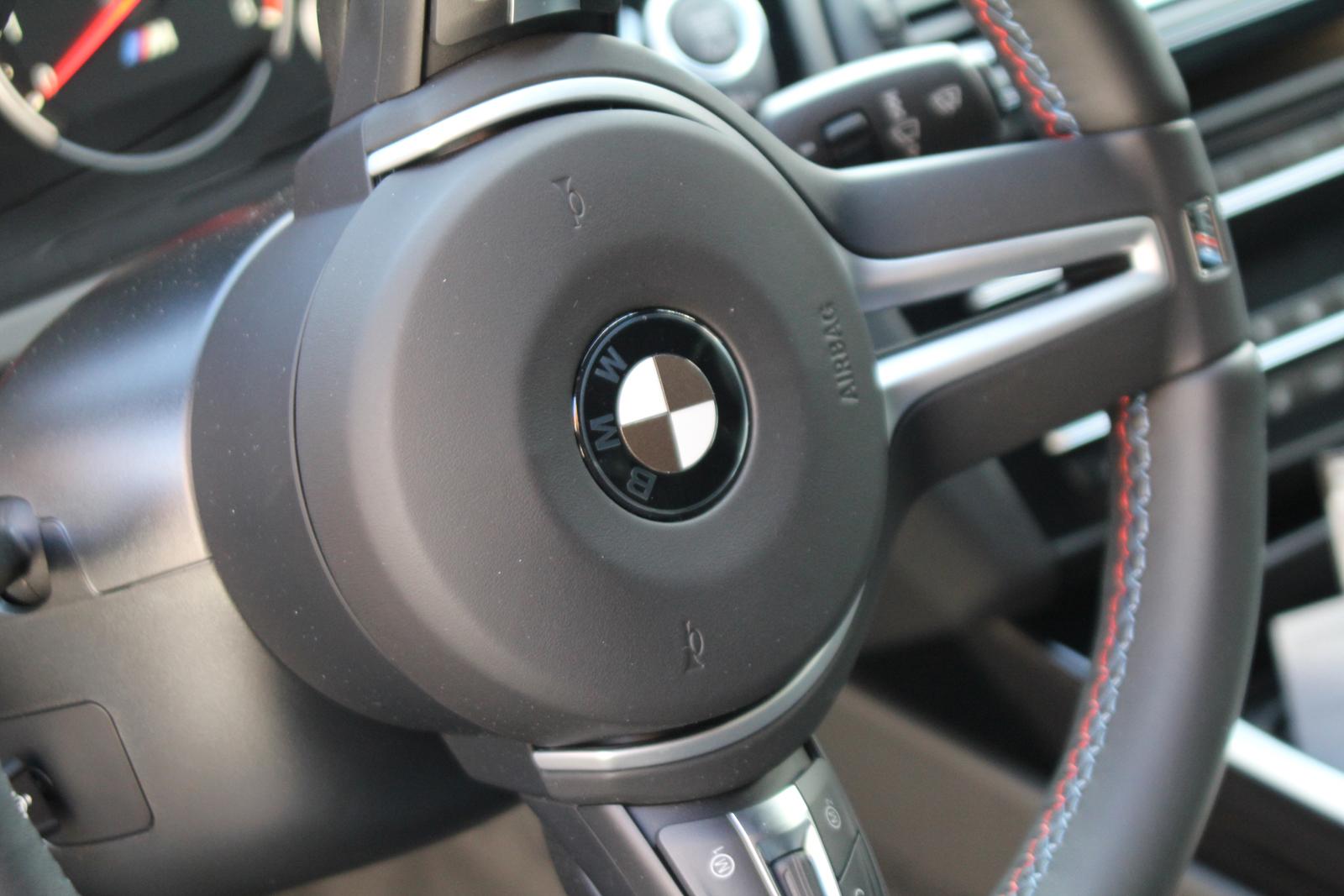 BMW_M6_FOLIERUNG_BRAUN_MATT_METALLIC_07
