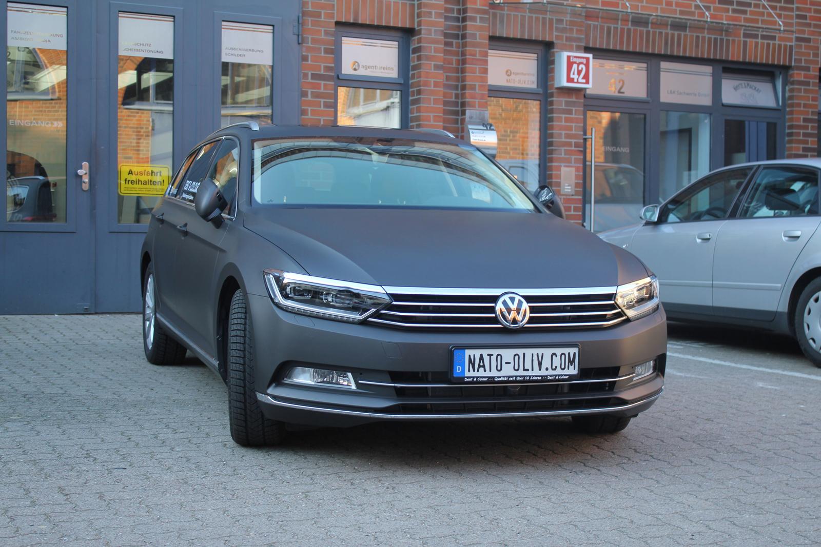 VW_PASSAT_FOLIERUNG_SCHWARZ-BRAUN_MATT_METALLIC_02