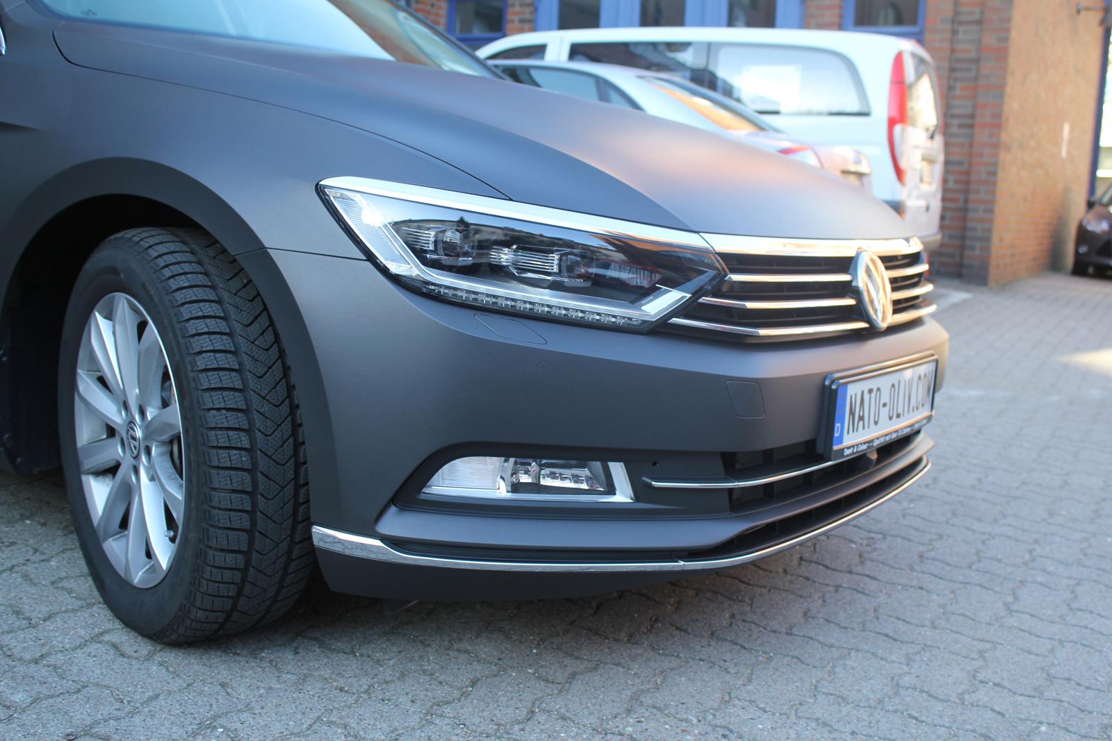 VW_PASSAT_FOLIERUNG_SCHWARZ-BRAUN_MATT_METALLIC_05