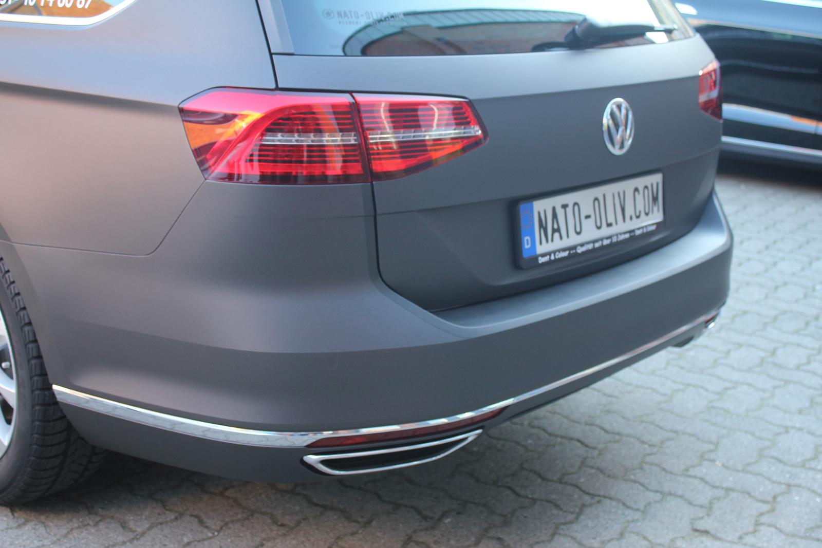VW_PASSAT_FOLIERUNG_SCHWARZ-BRAUN_MATT_METALLIC_08