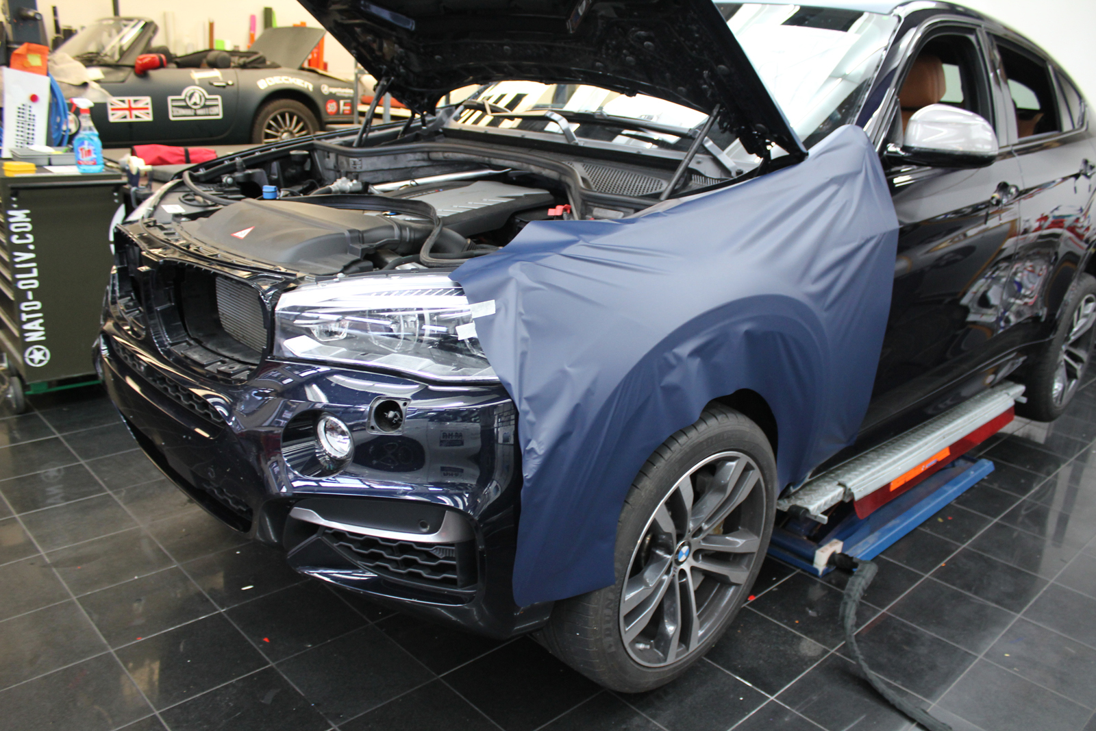BMW_X6_CAR-WRAPPING_YACHTBLAU_MATT_01