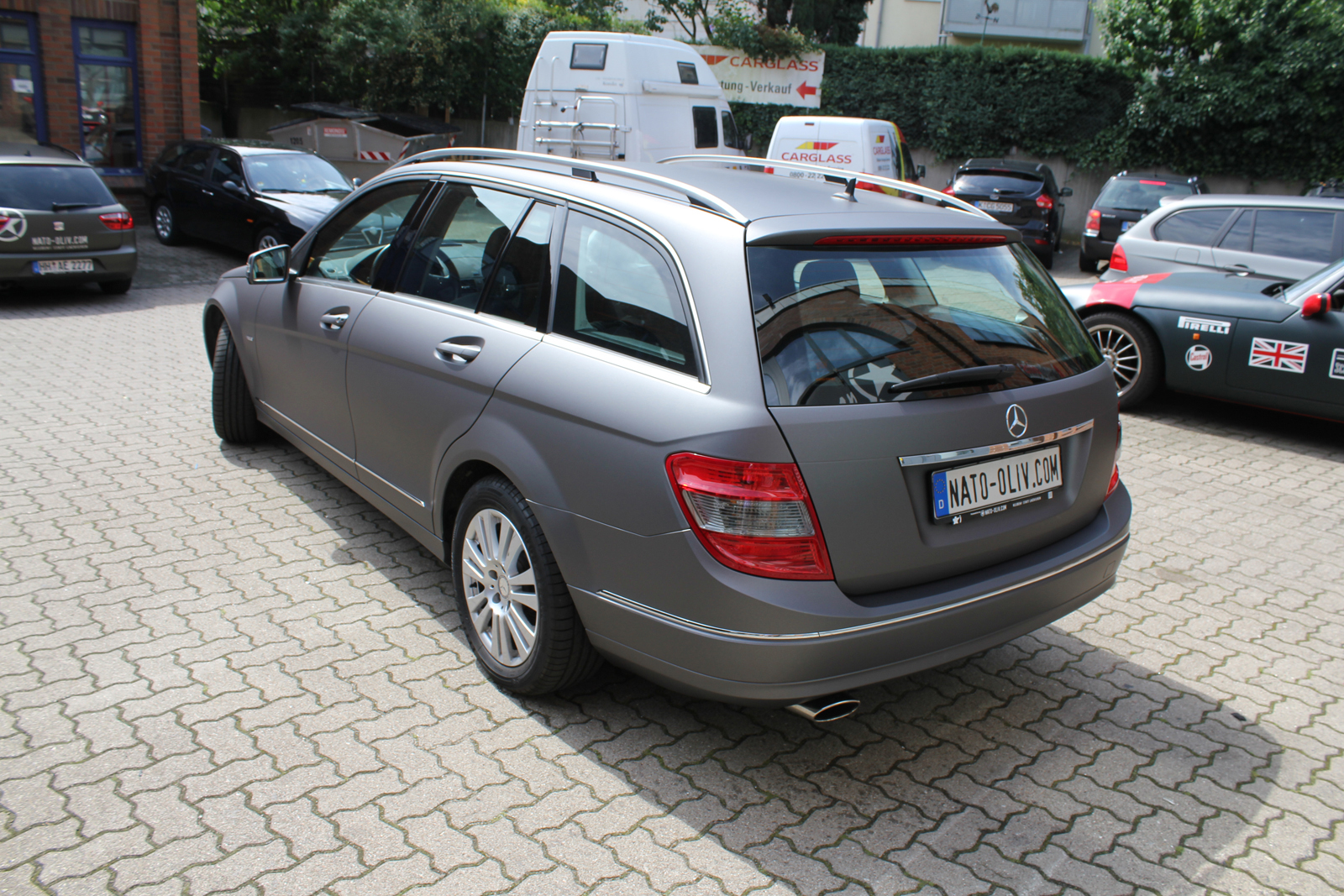 MERCEDES_C-KLASSE_KOMBI_FOLIERUNG_ANTHRAZIT_MATT_METALLIC_01
