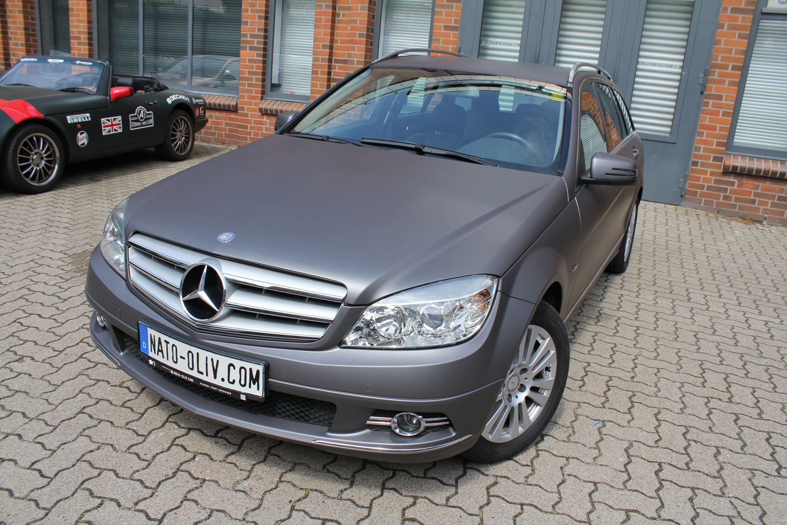 MERCEDES_C-KLASSE_KOMBI_FOLIERUNG_ANTHRAZIT_MATT_METALLIC_03