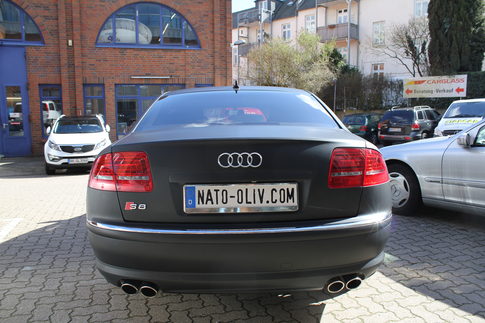 AUDI_S8_CAR-WRAPPING_SCHWARZ_MATT_01
