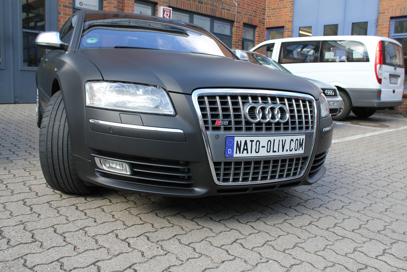 AUDI_S8_CAR-WRAPPING_SCHWARZ_MATT_04