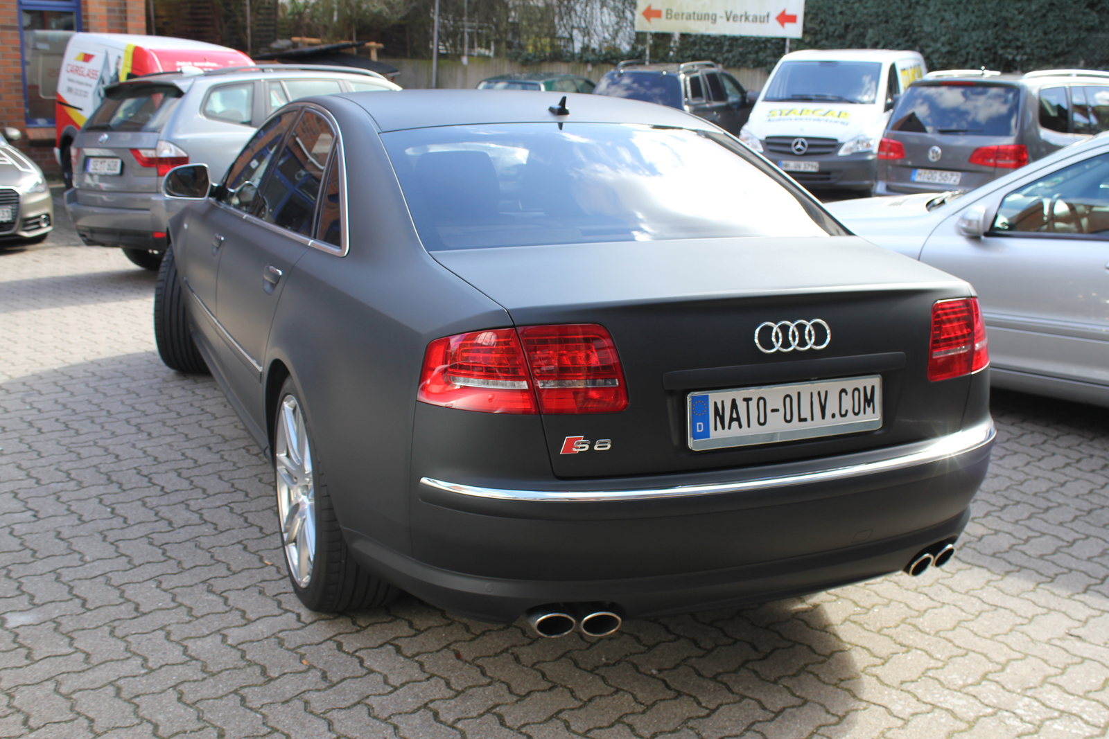 AUDI_S8_CAR-WRAPPING_SCHWARZ_MATT_05