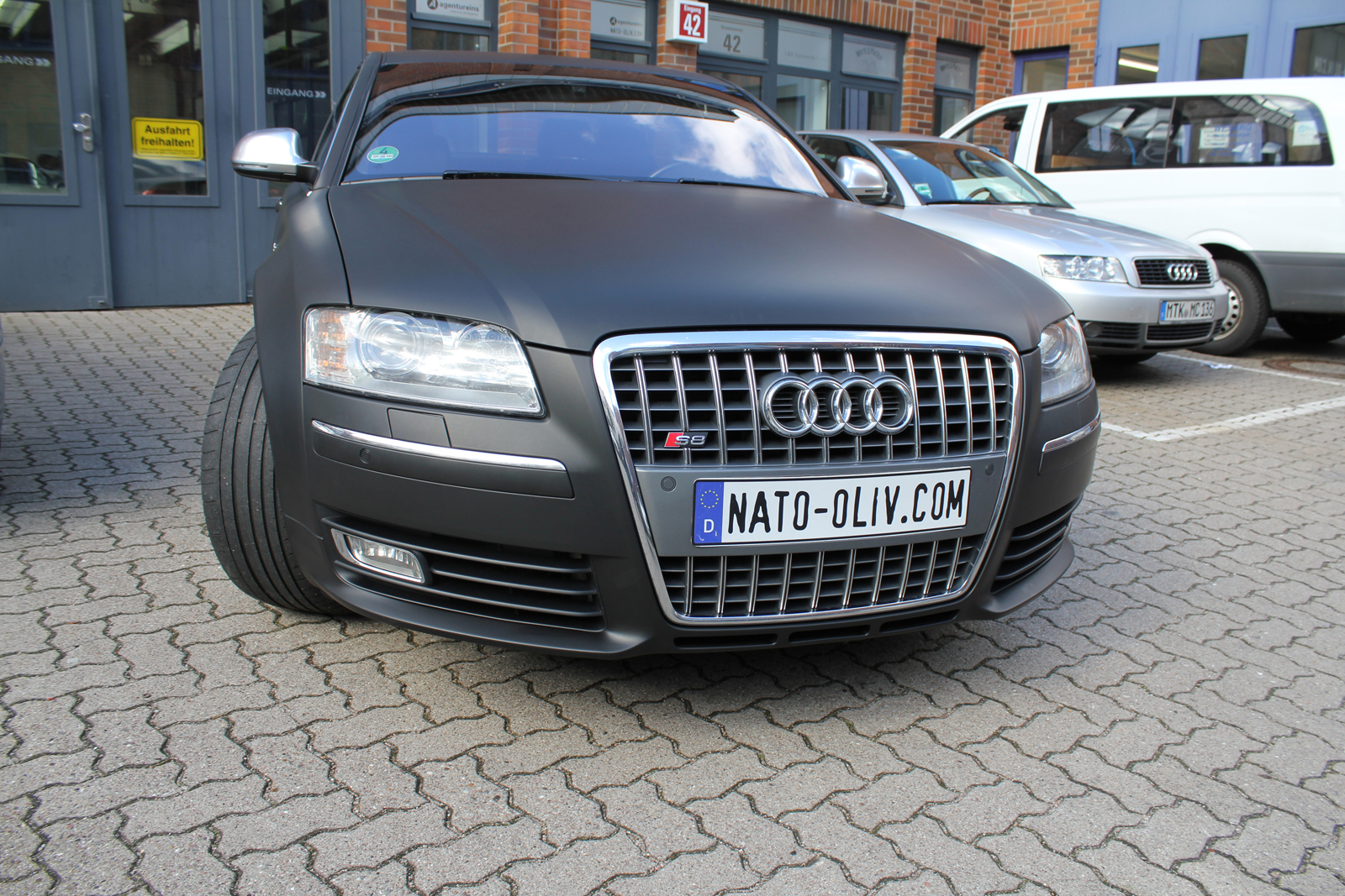AUDI_S8_CAR-WRAPPING_SCHWARZ_MATT_06