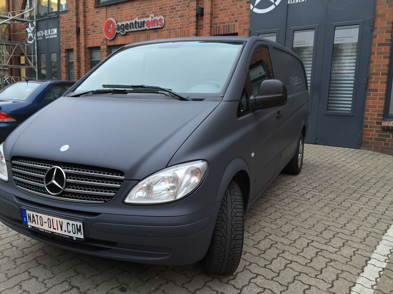 MERCEDES_VITO_CAR_WRAPPING_ANTHRAZIT_MATT_05