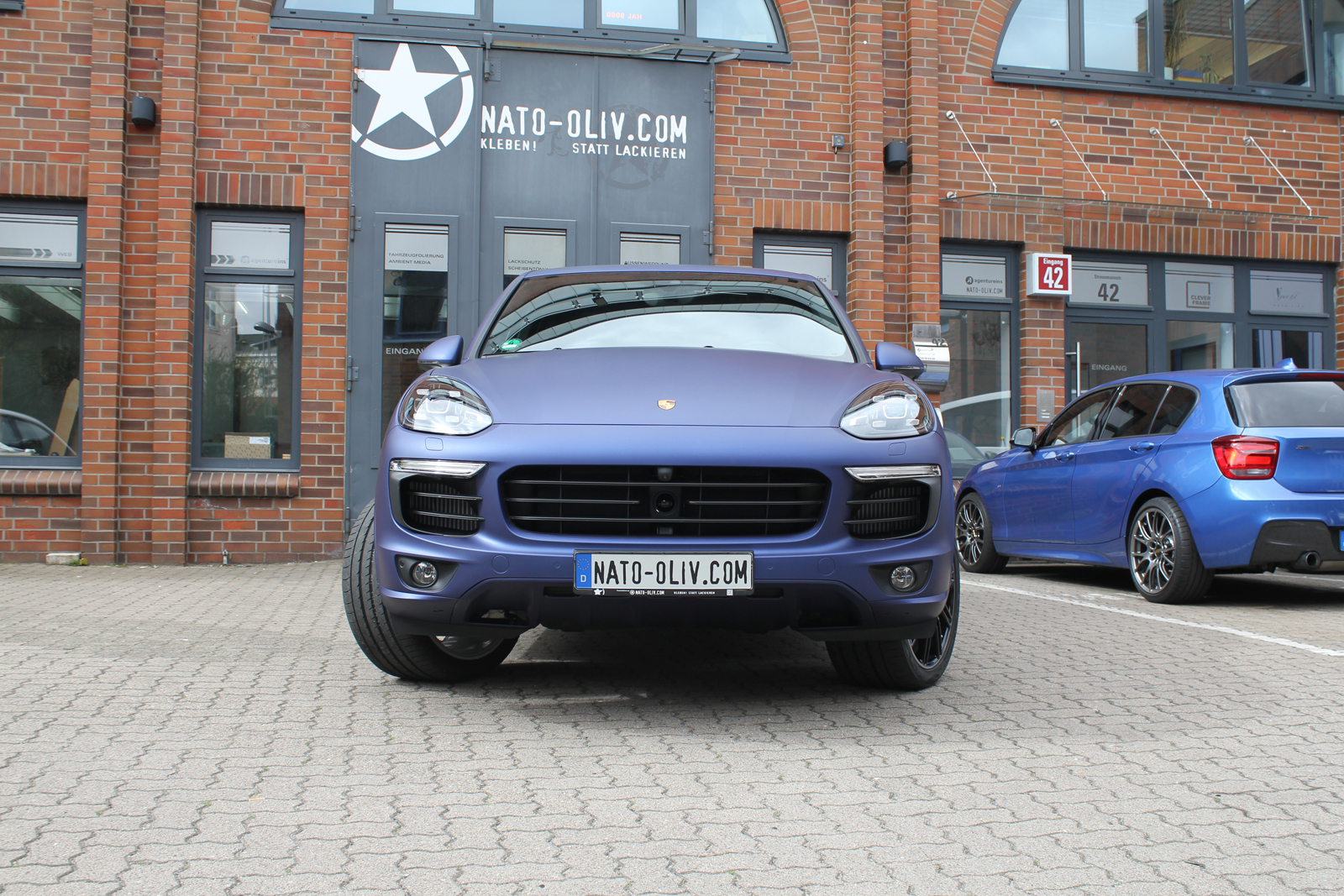 PORSCHE_CAYENNE_FOLIERUNG_MIDNIGHT_BLUE_MATT_METALLIC_04