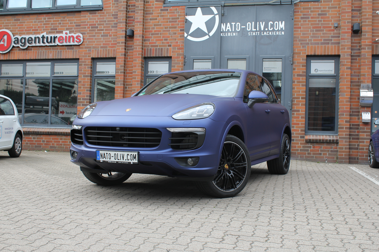 PORSCHE_CAYENNE_FOLIERUNG_MIDNIGHT_BLUE_MATT_METALLIC_05