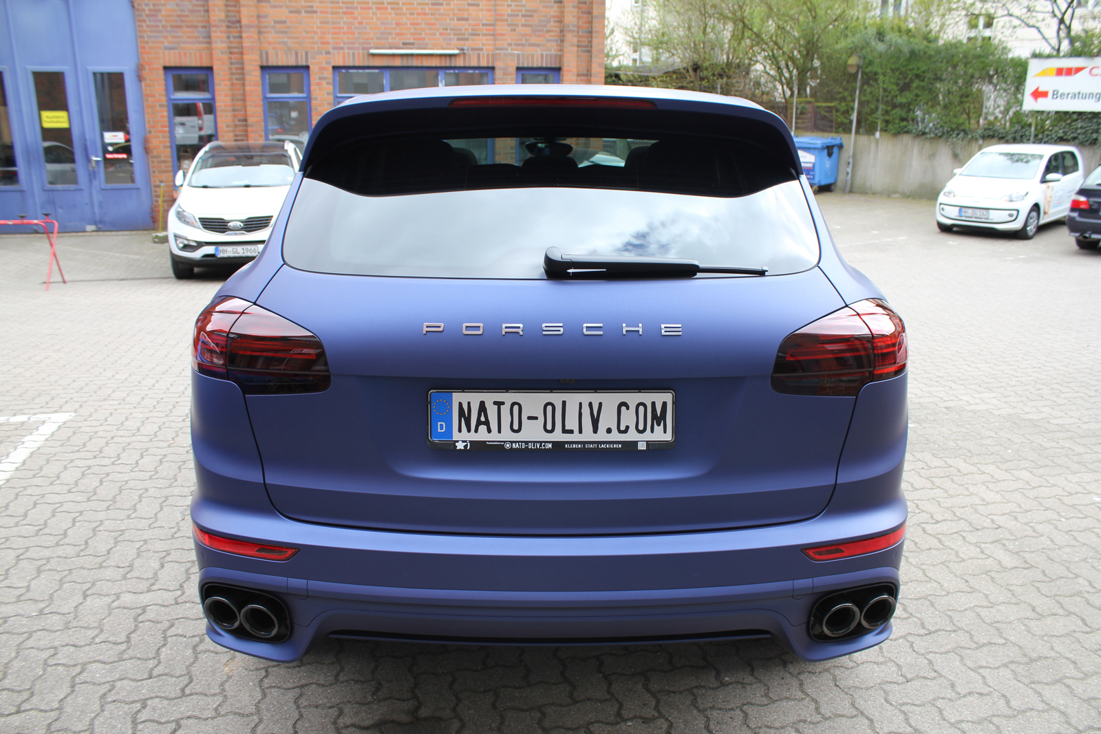 PORSCHE_CAYENNE_FOLIERUNG_MIDNIGHT_BLUE_MATT_METALLIC_08