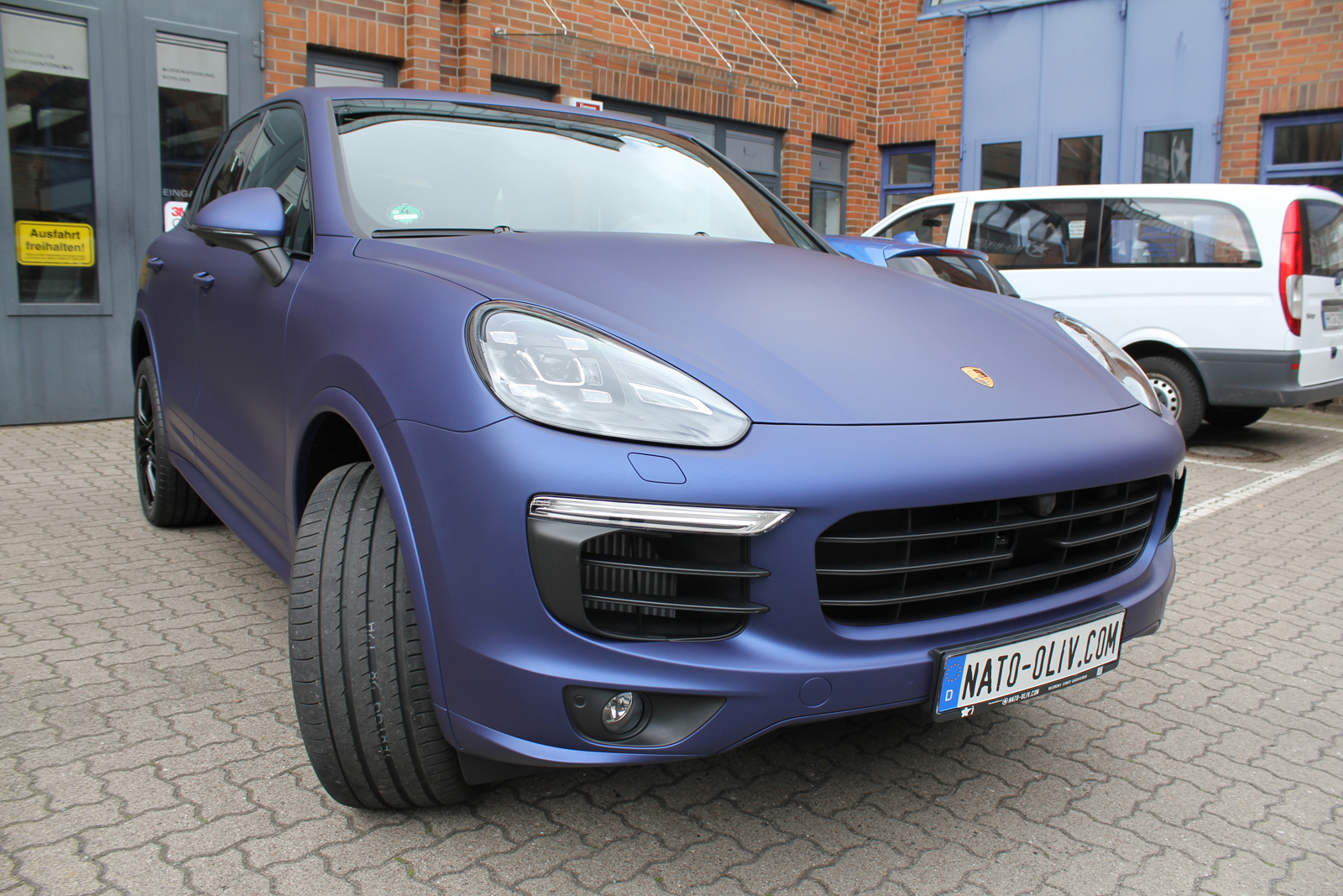 PORSCHE_CAYENNE_FOLIERUNG_MIDNIGHT_BLUE_MATT_METALLIC_09