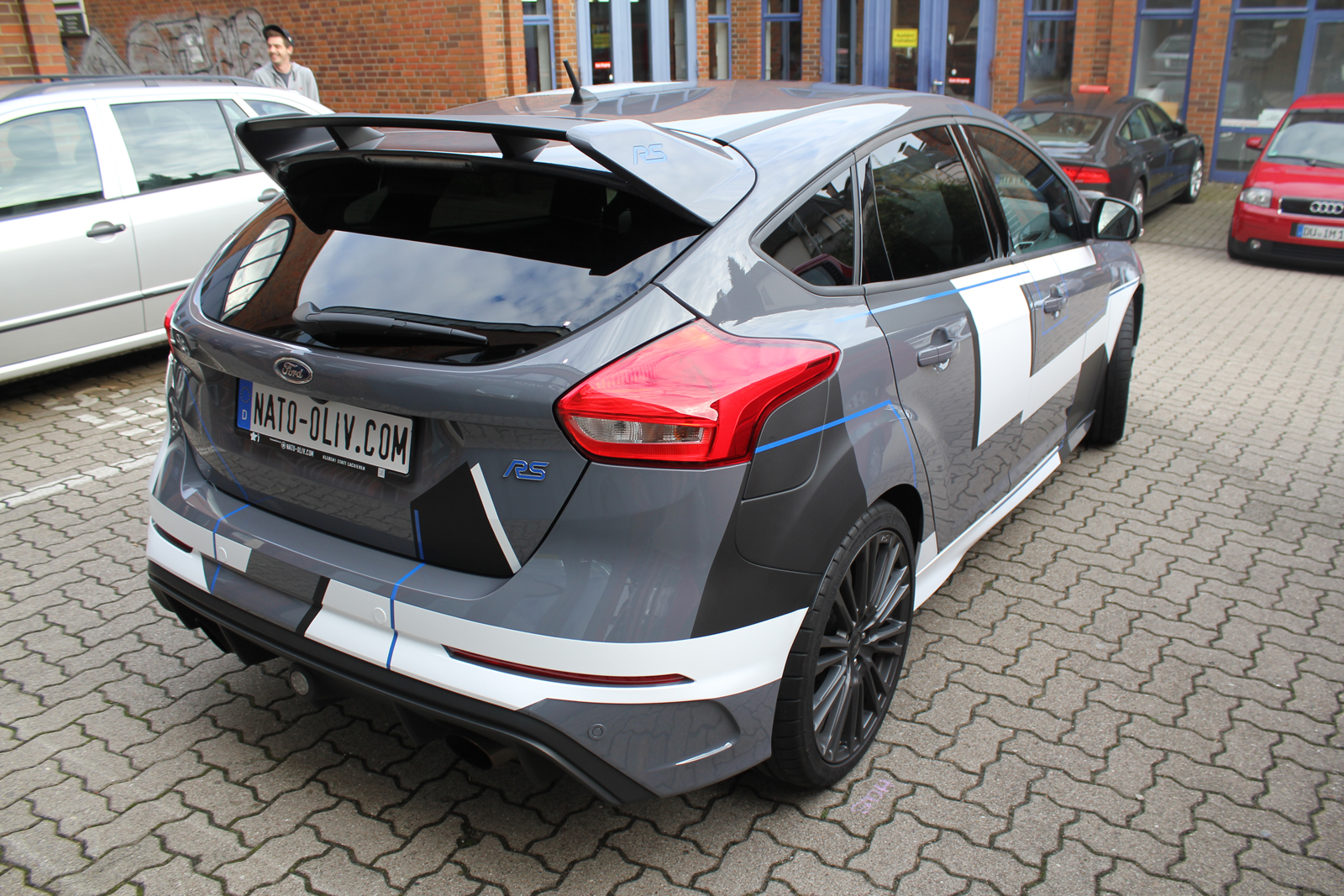ford_focus_rs_folierung_design_03