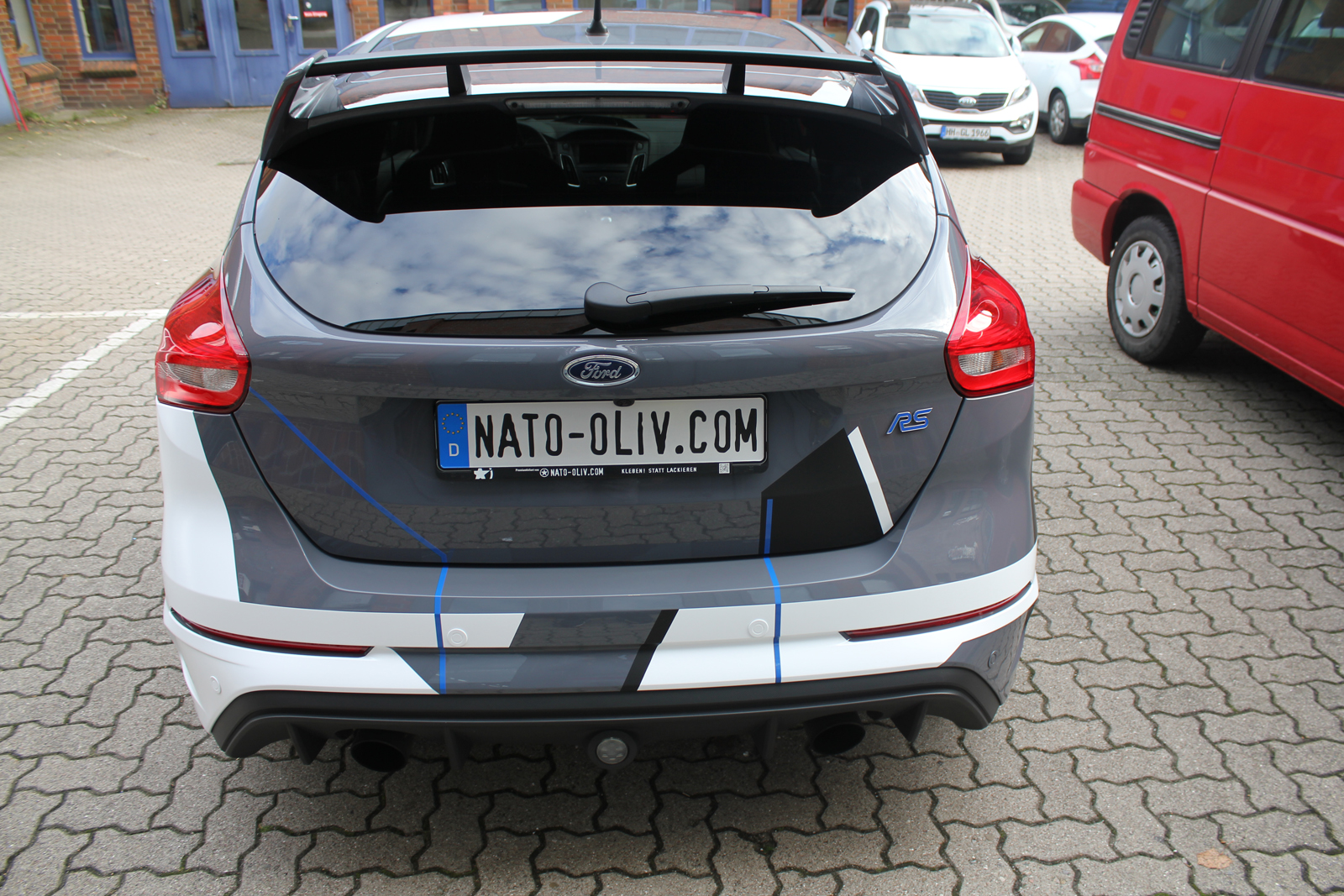 ford_focus_rs_folierung_design_04