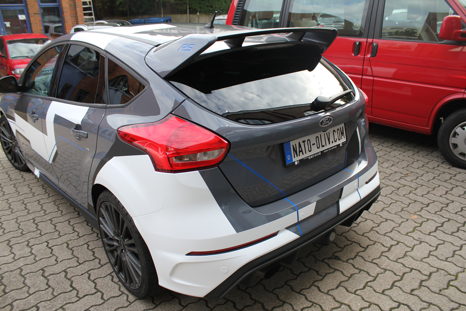 ford_focus_rs_folierung_design_05