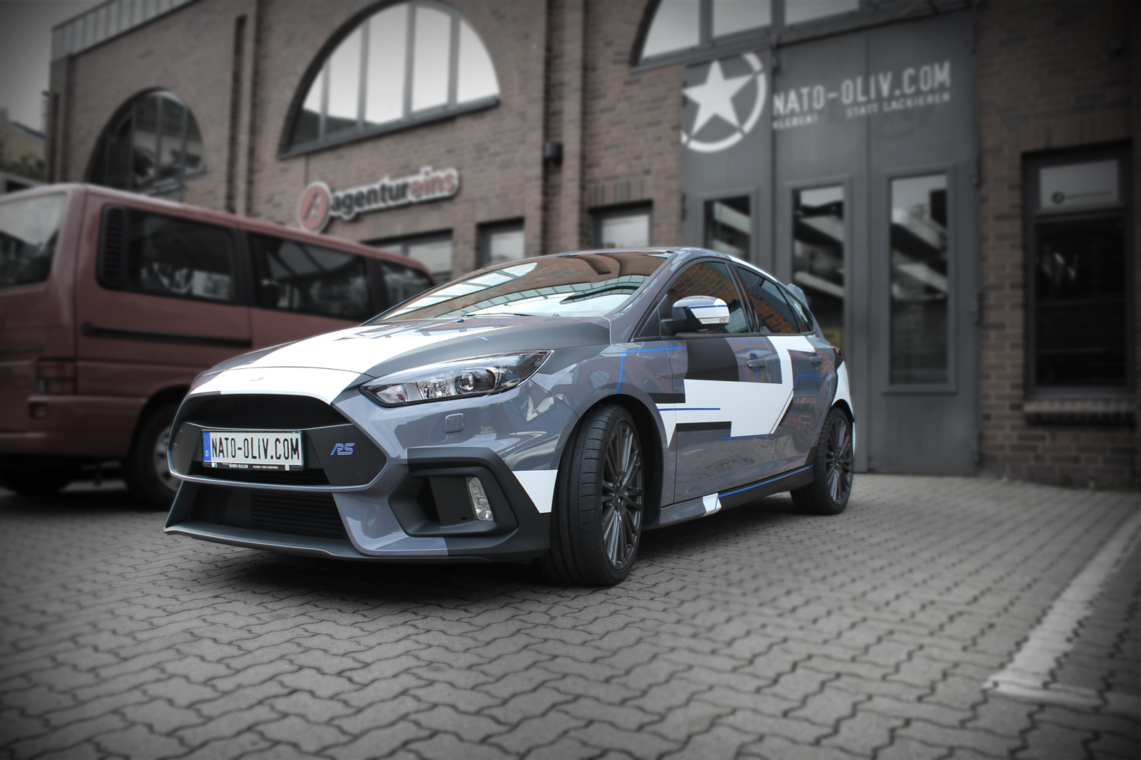 ford_focus_rs_folierung_design_titelbild