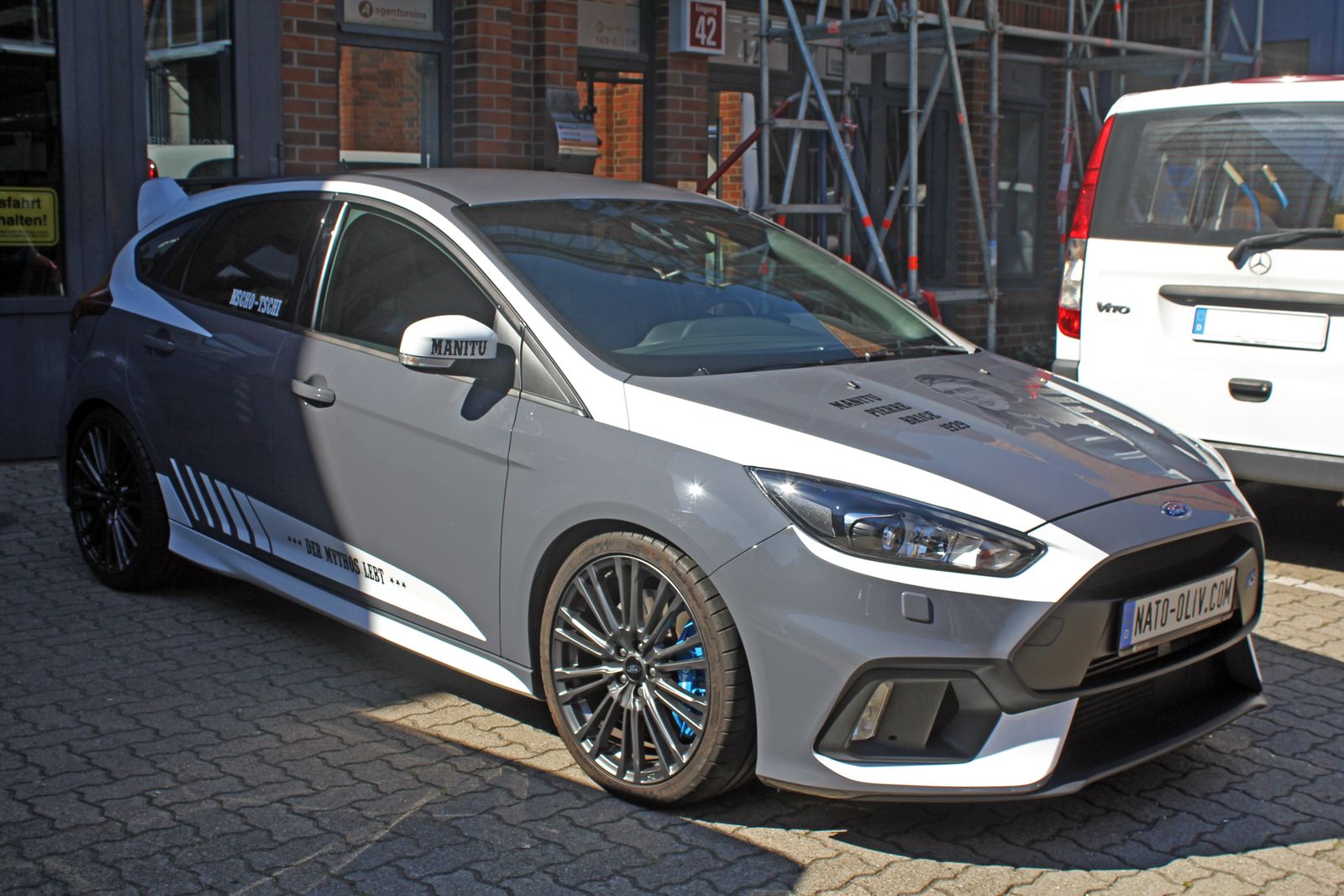 Ford_Focus_RS_Manitu_2