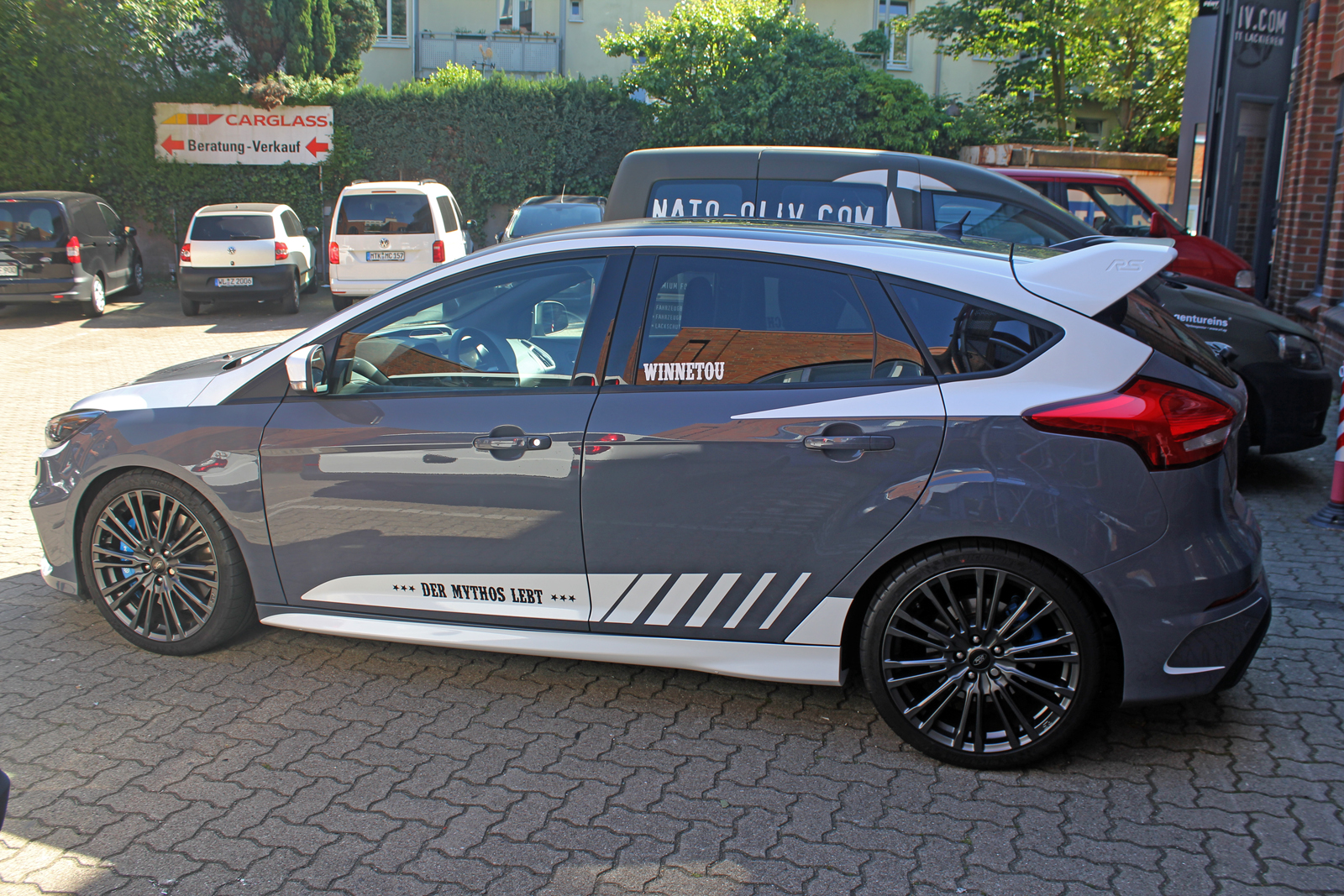 Ford_Focus_RS_Manitu_3