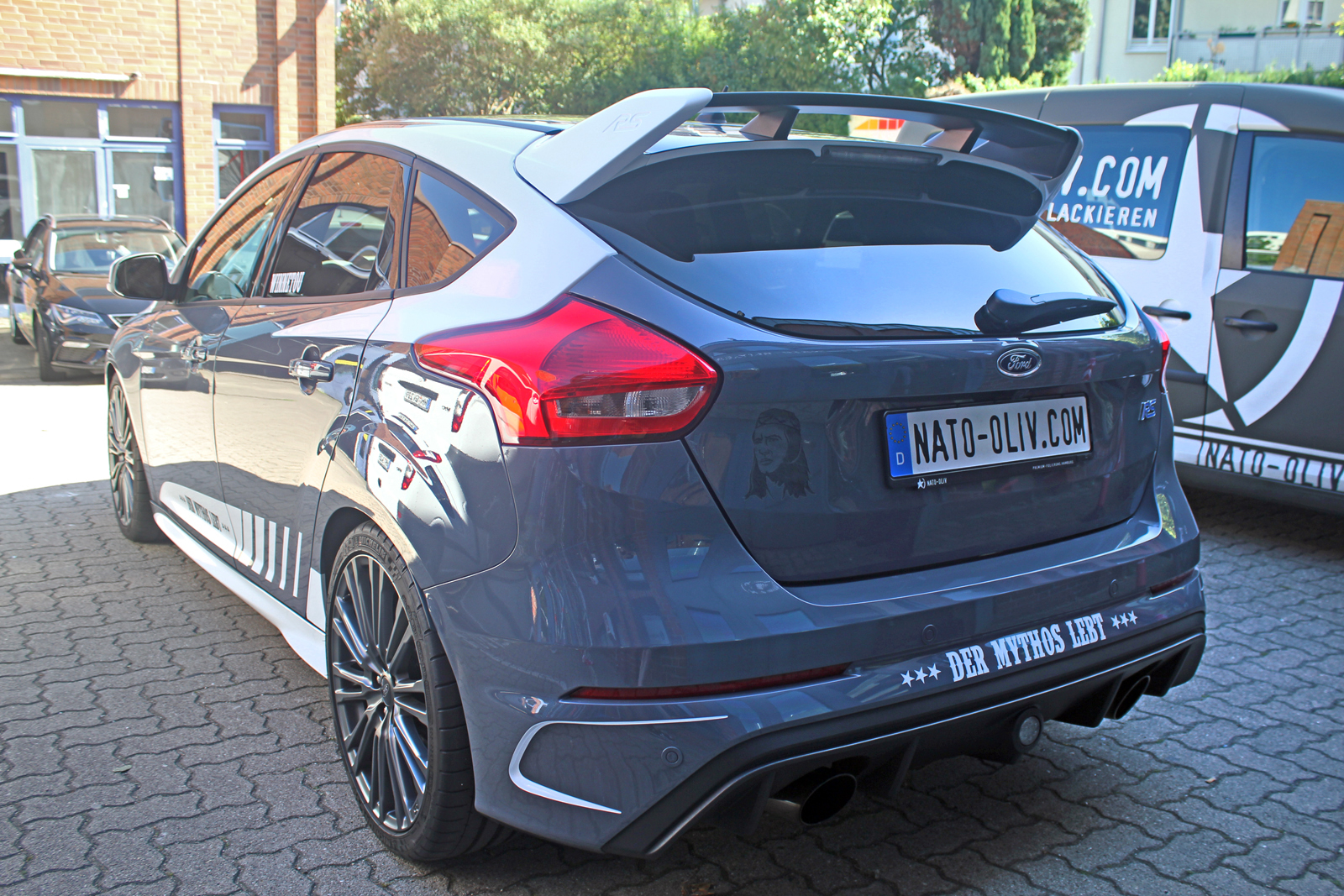 Ford_Focus_RS_Manitu_4