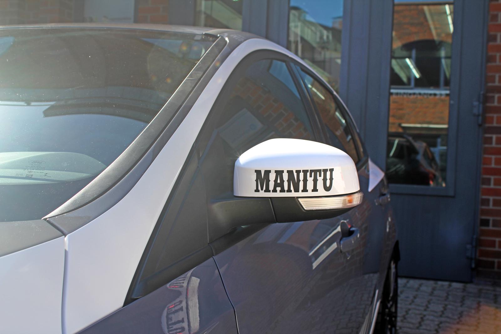 Ford_Focus_RS_Manitu_6