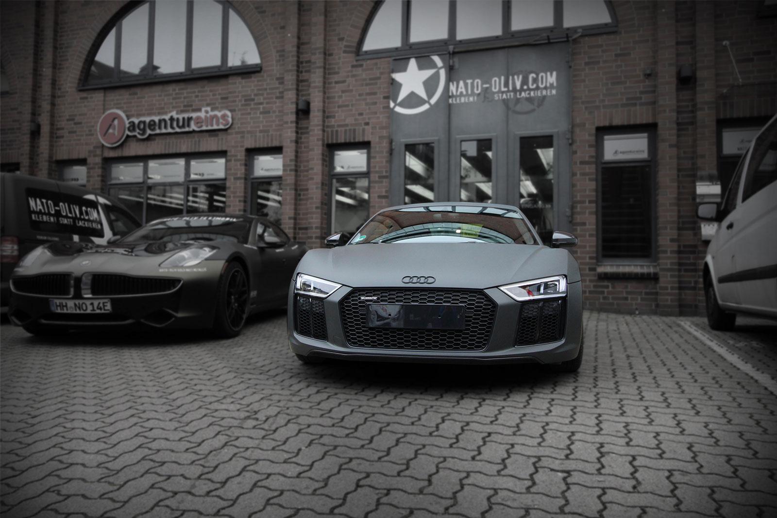 Audi_R8-Coupé-SWF_Anthrazit-Mat
