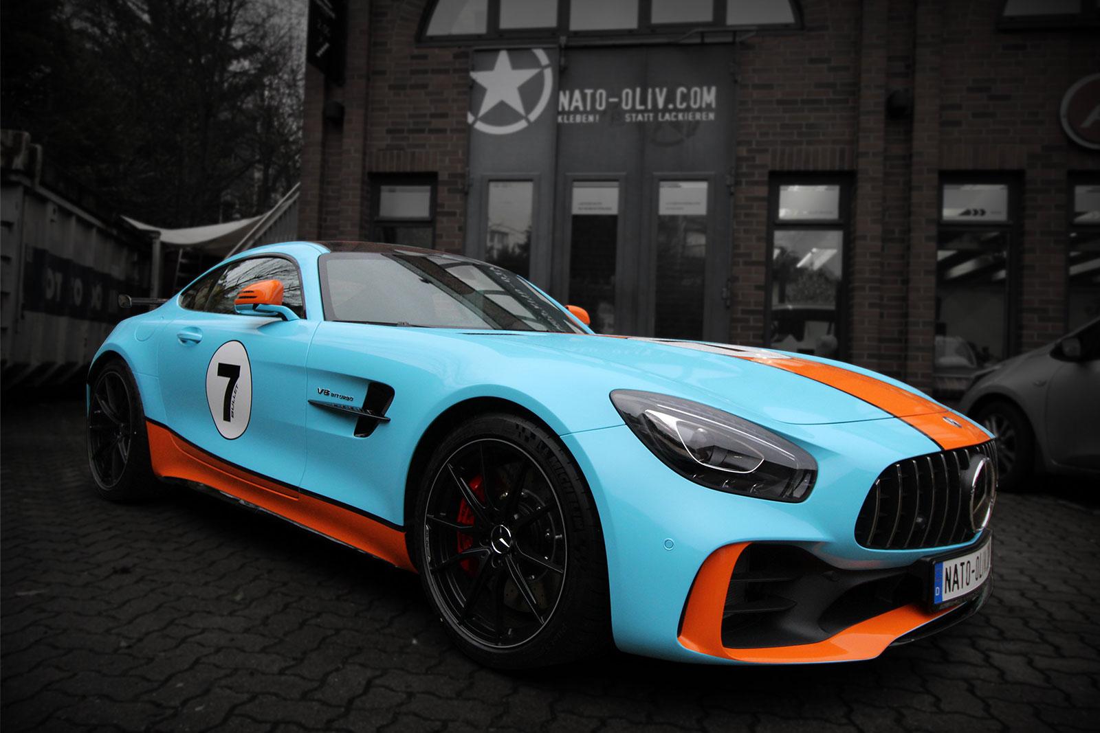 Mercedes-GT-R_GULF