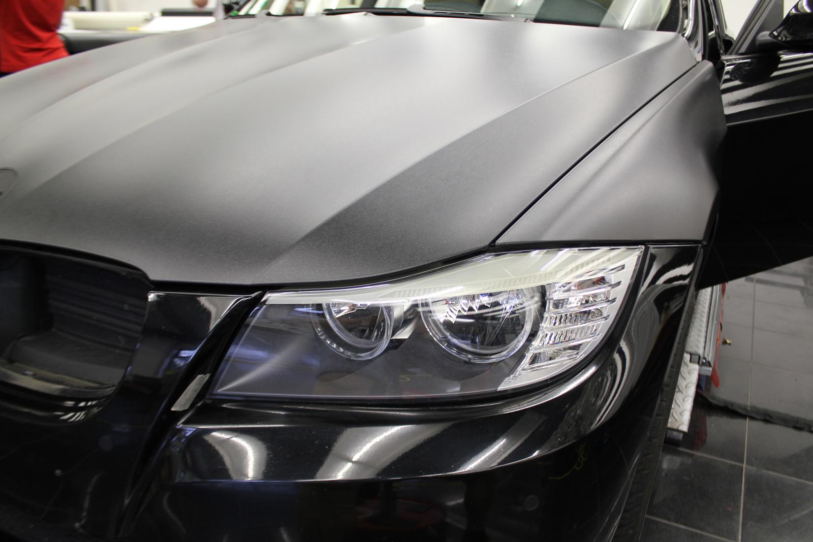 BMW_3ER_FOLIERUNG_MIDNIGHTBLACK_METALLIC_MATT_03