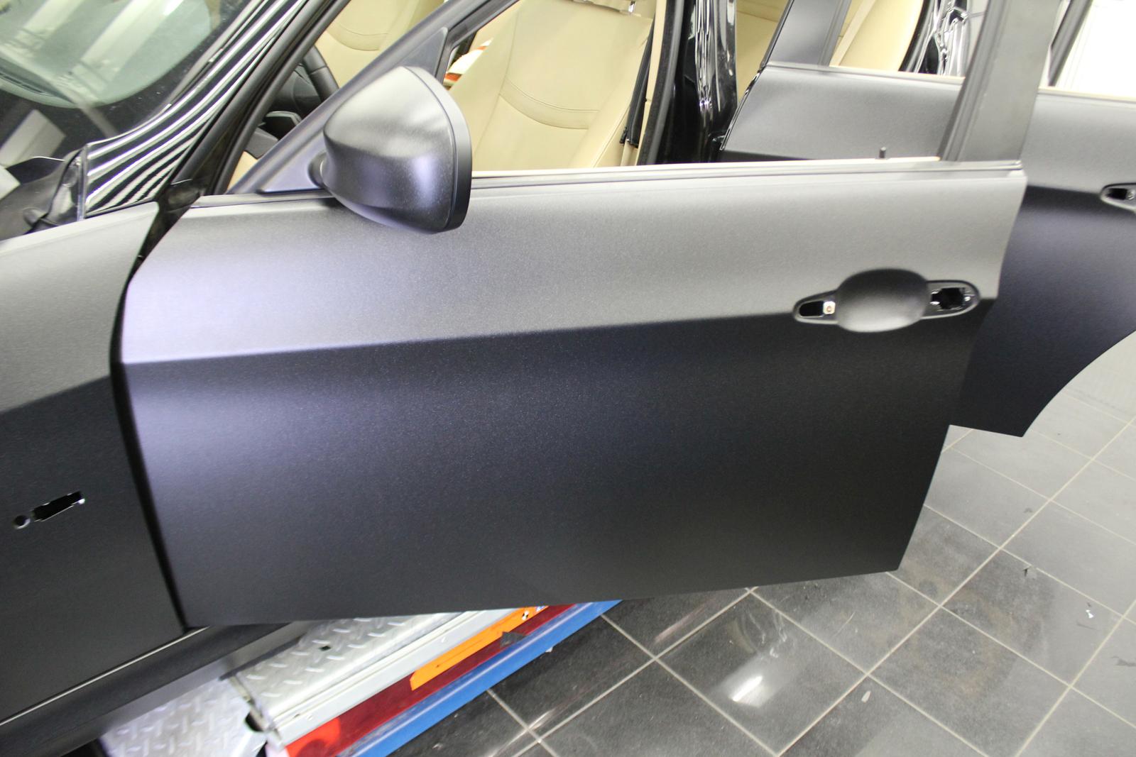 BMW_3ER_FOLIERUNG_MIDNIGHTBLACK_METALLIC_MATT_05