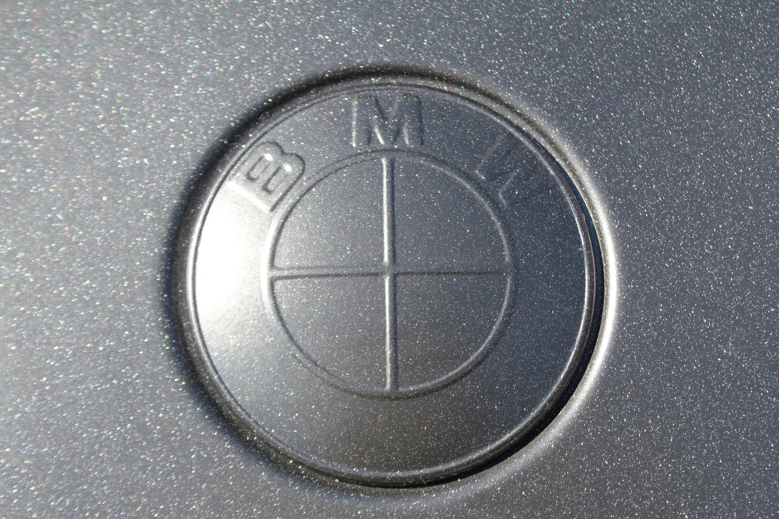 BMW_3ER_FOLIERUNG_MIDNIGHTBLACK_METALLIC_MATT_15