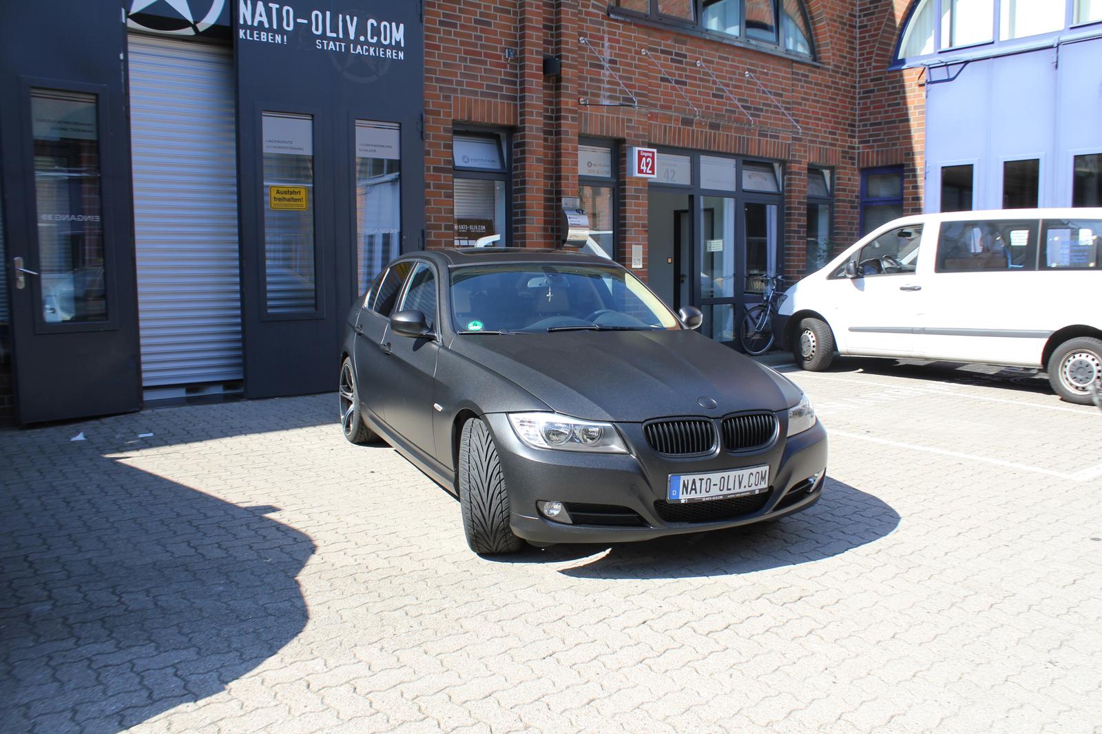 BMW_3ER_FOLIERUNG_MIDNIGHTBLACK_METALLIC_MATT_19