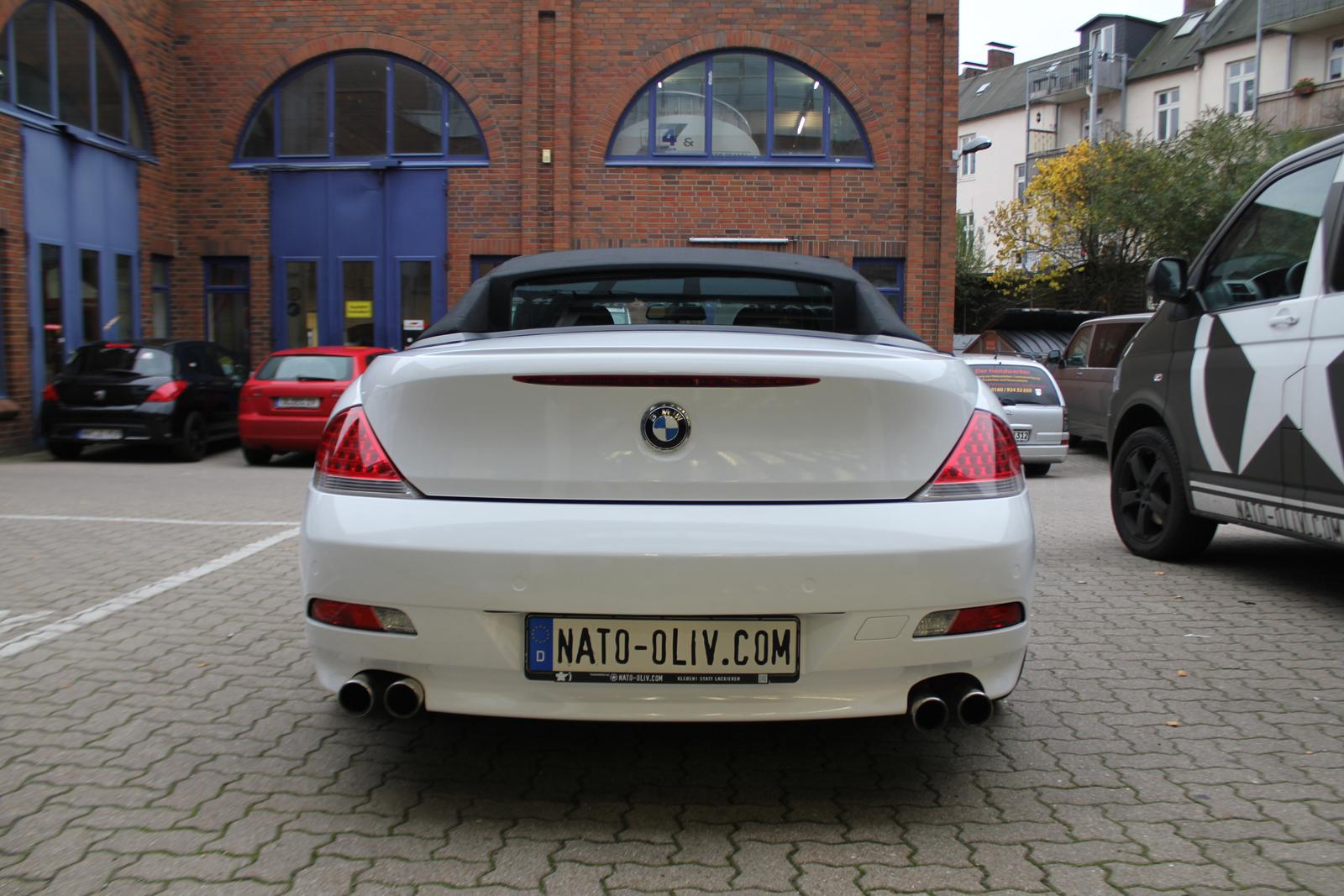 BMW_6ER_45_CABRIO_FOLIERUNG_WEISS_GLANZ_03
