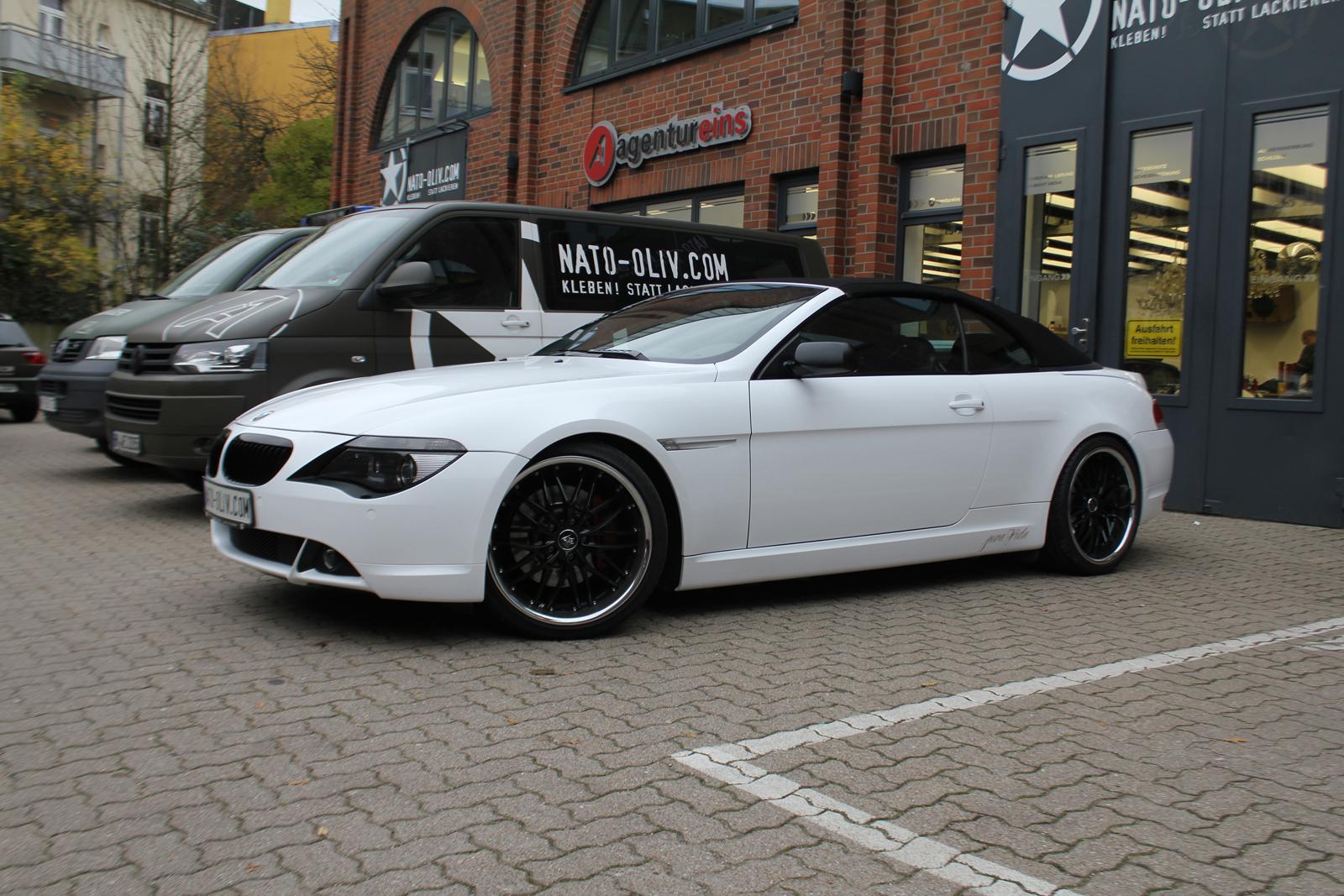 BMW_6ER_45_CABRIO_FOLIERUNG_WEISS_GLANZ_06
