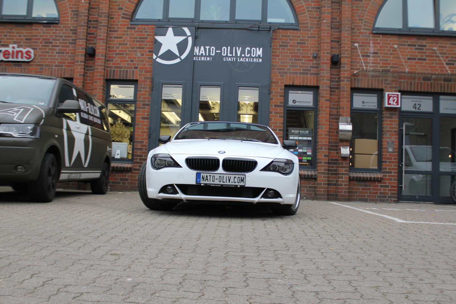 BMW_6ER_45_CABRIO_FOLIERUNG_WEISS_GLANZ_07