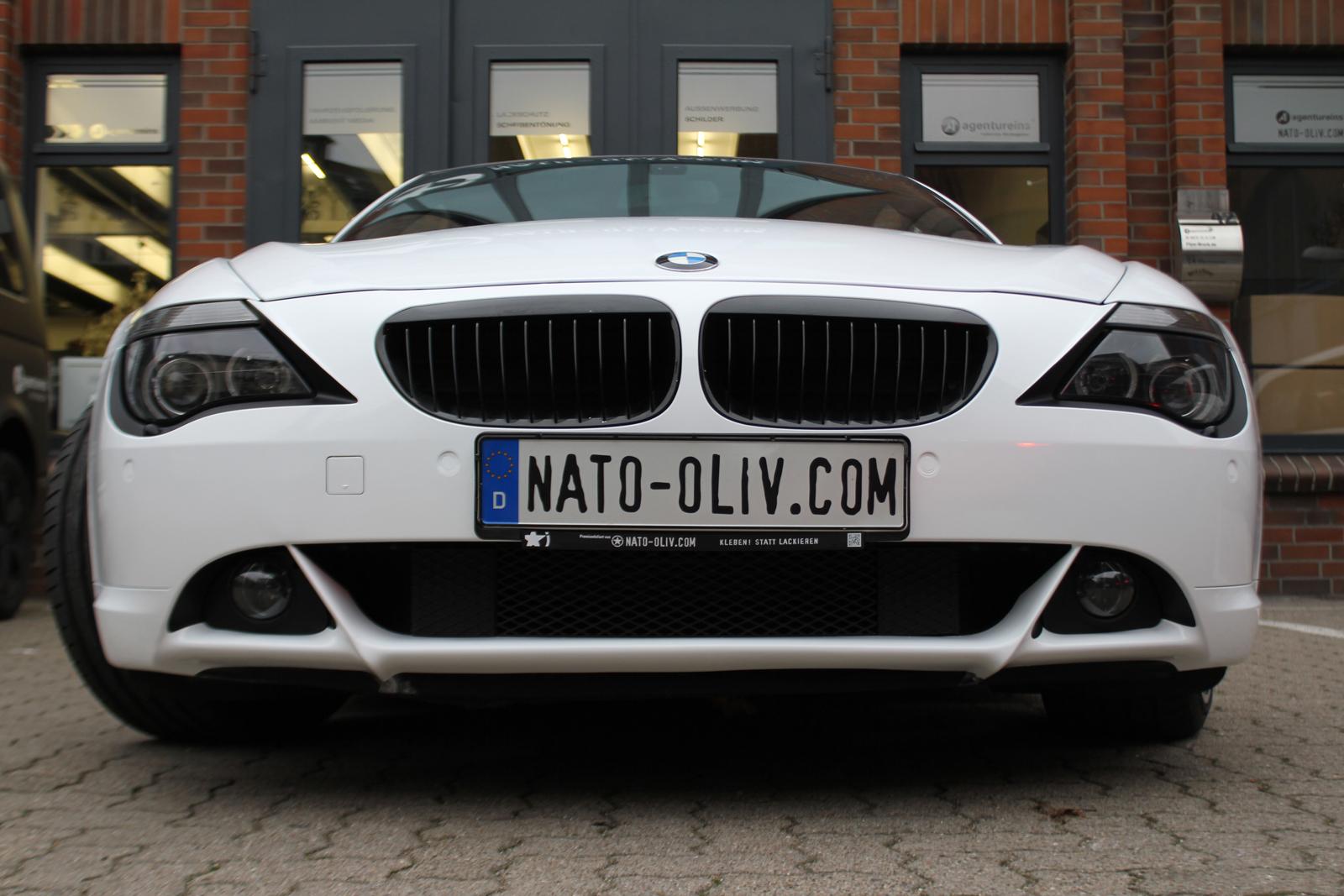 BMW_6ER_45_CABRIO_FOLIERUNG_WEISS_GLANZ_13
