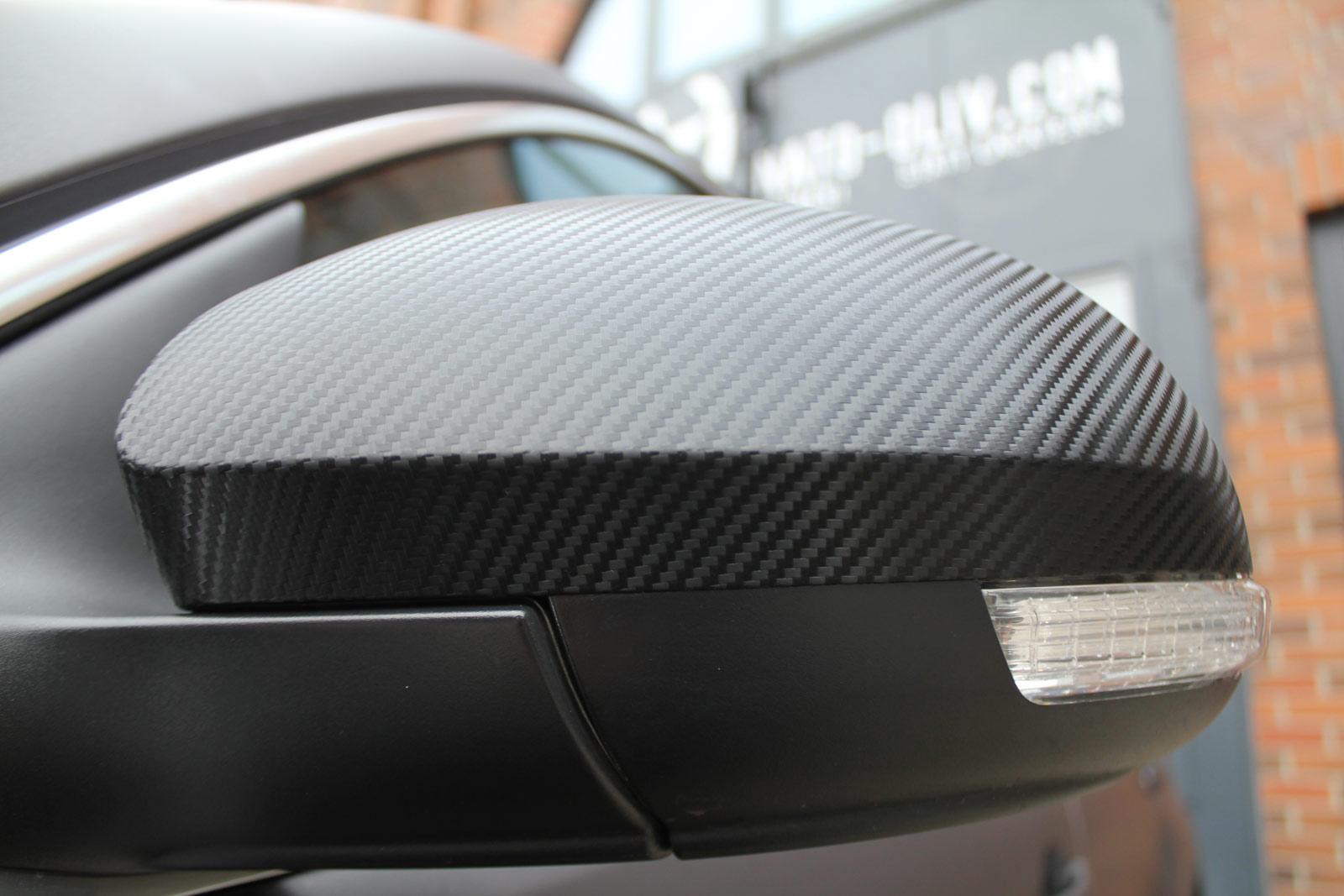 VW_Tiguan_Foliert_Anthrazit_Matt_Metallic_Carbon_Spiegel_06