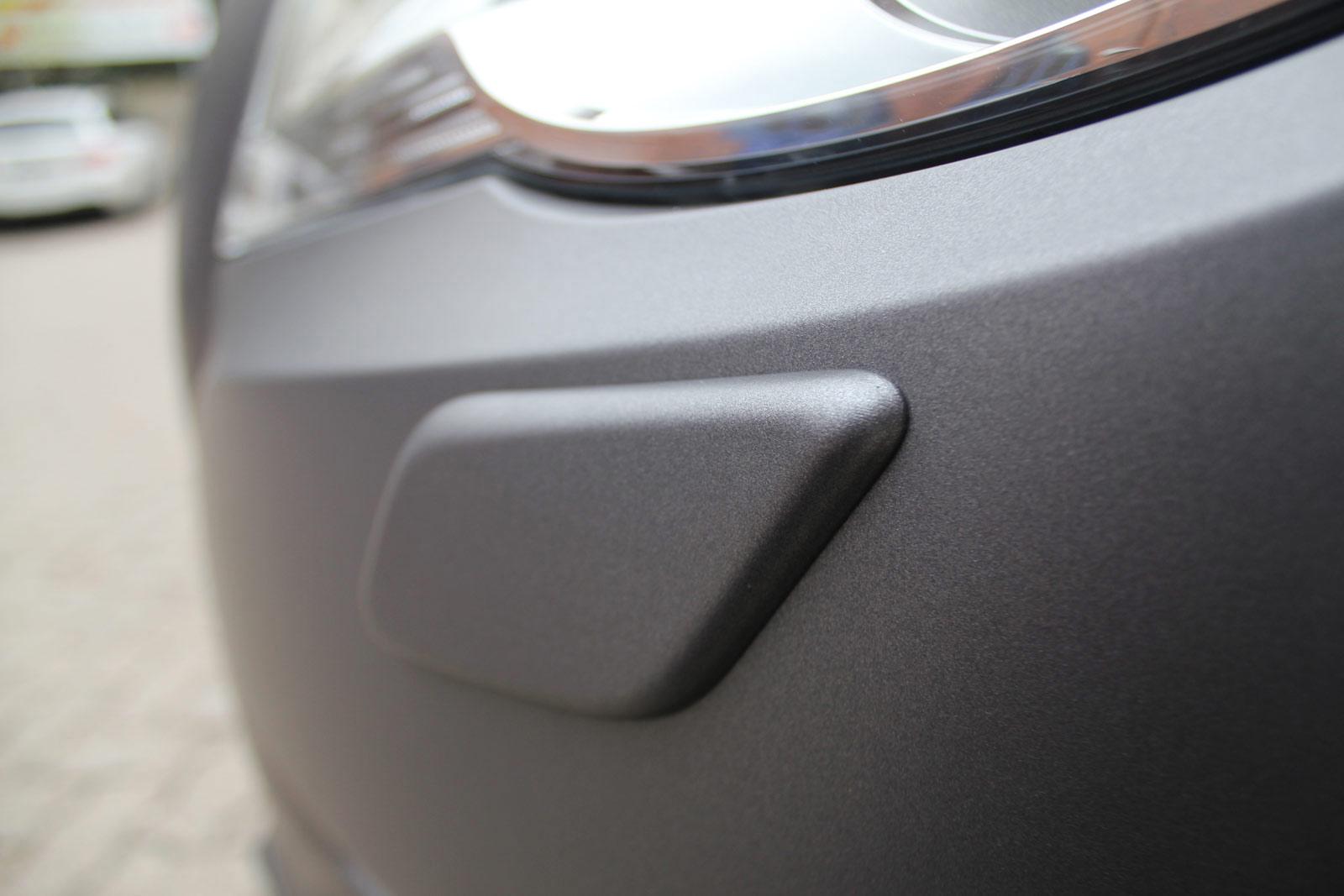 VW_Tiguan_Foliert_Anthrazit_Matt_Metallic_Carbon_Spiegel_10