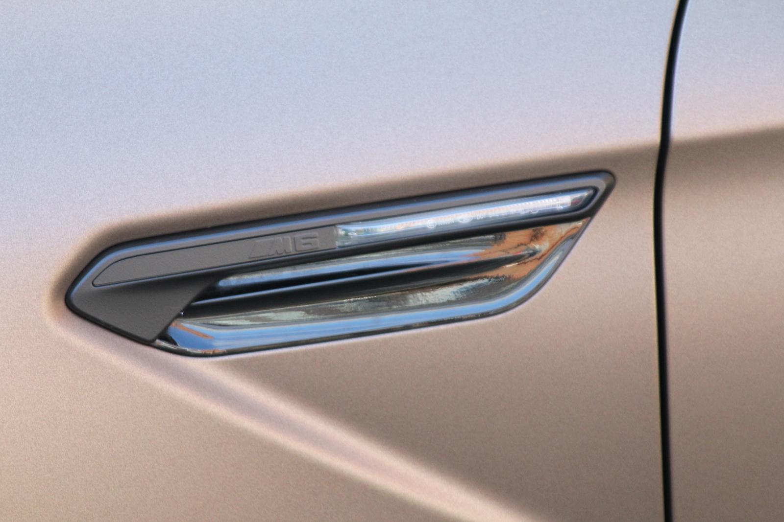 BMW_M6_FOLIERUNG_BRAUN_MATT_METALLIC_05