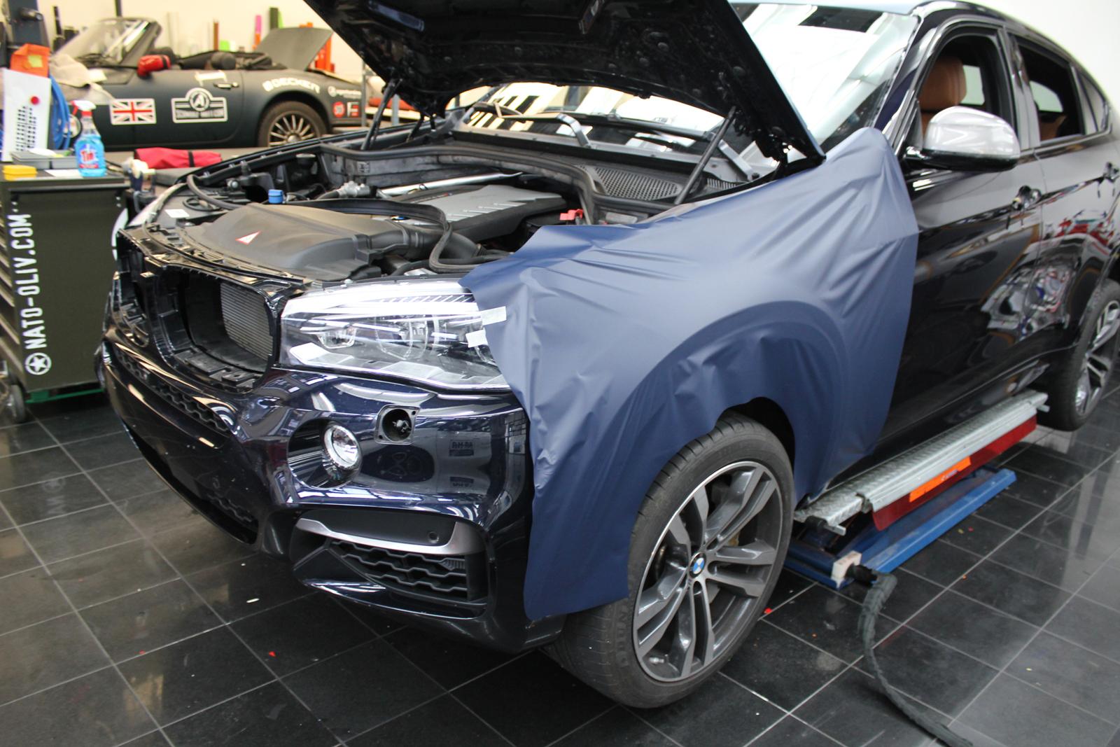 BMW_X6_CAR-WRAPPING_YACHTBLAU_MATT_01