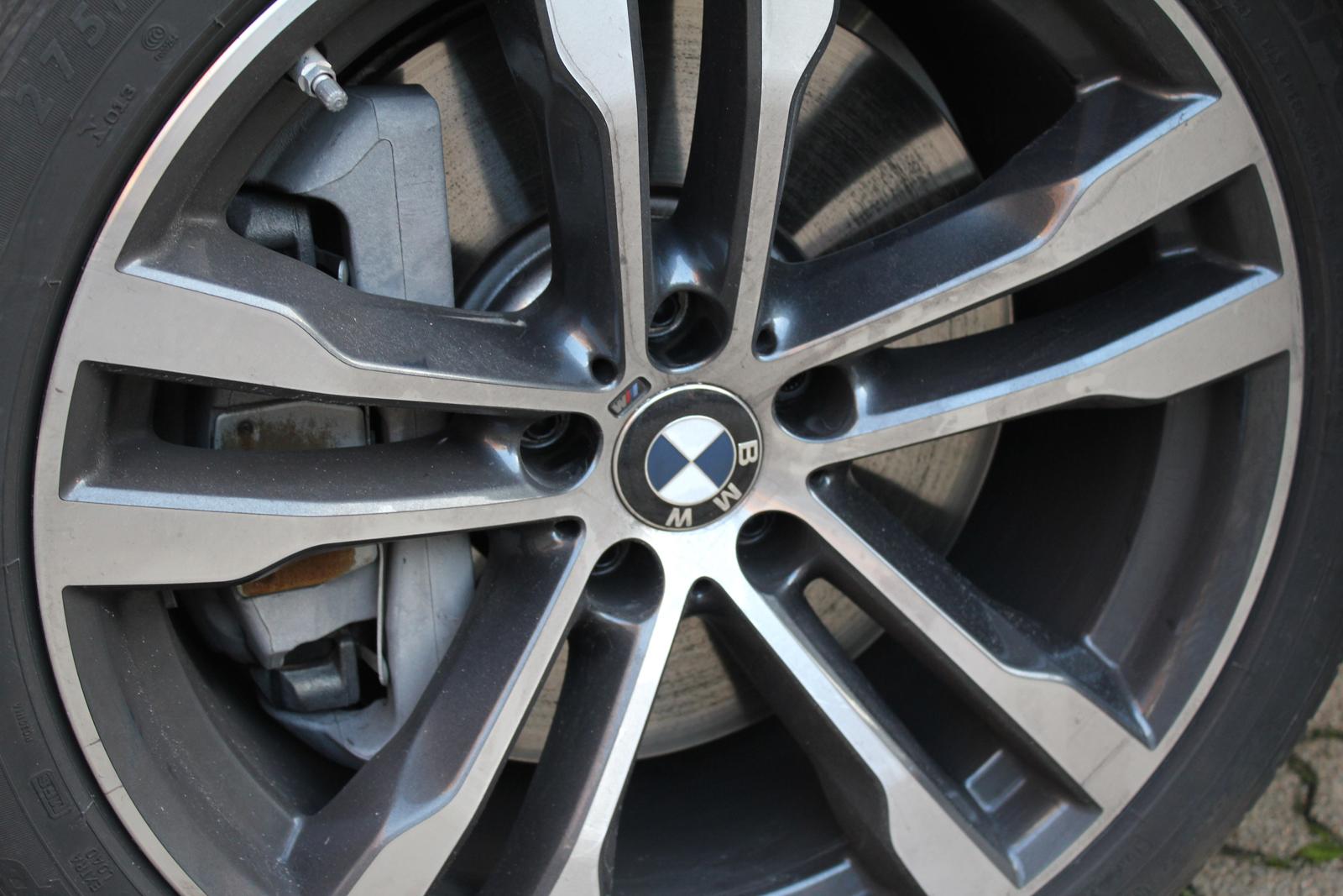BMW_X6_CAR-WRAPPING_YACHTBLAU_MATT_03