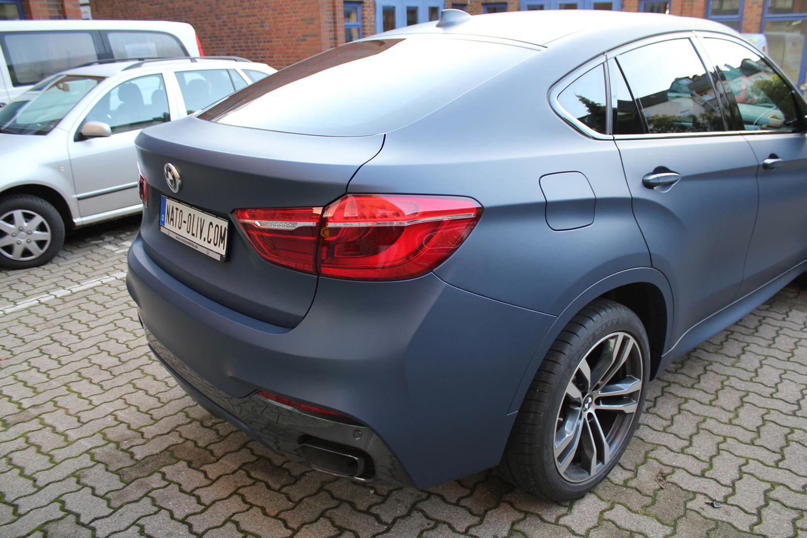 BMW_X6_CAR-WRAPPING_YACHTBLAU_MATT_04