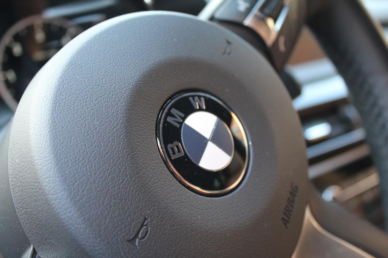 BMW_X6_CAR-WRAPPING_YACHTBLAU_MATT_06