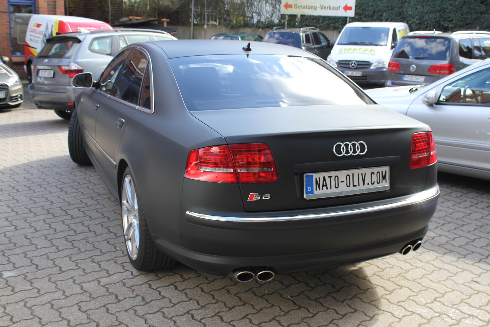 AUDI_S8_CAR-WRAPPING_SCHWARZ_MATT_05